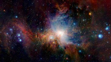 Astronomy wallpaper free