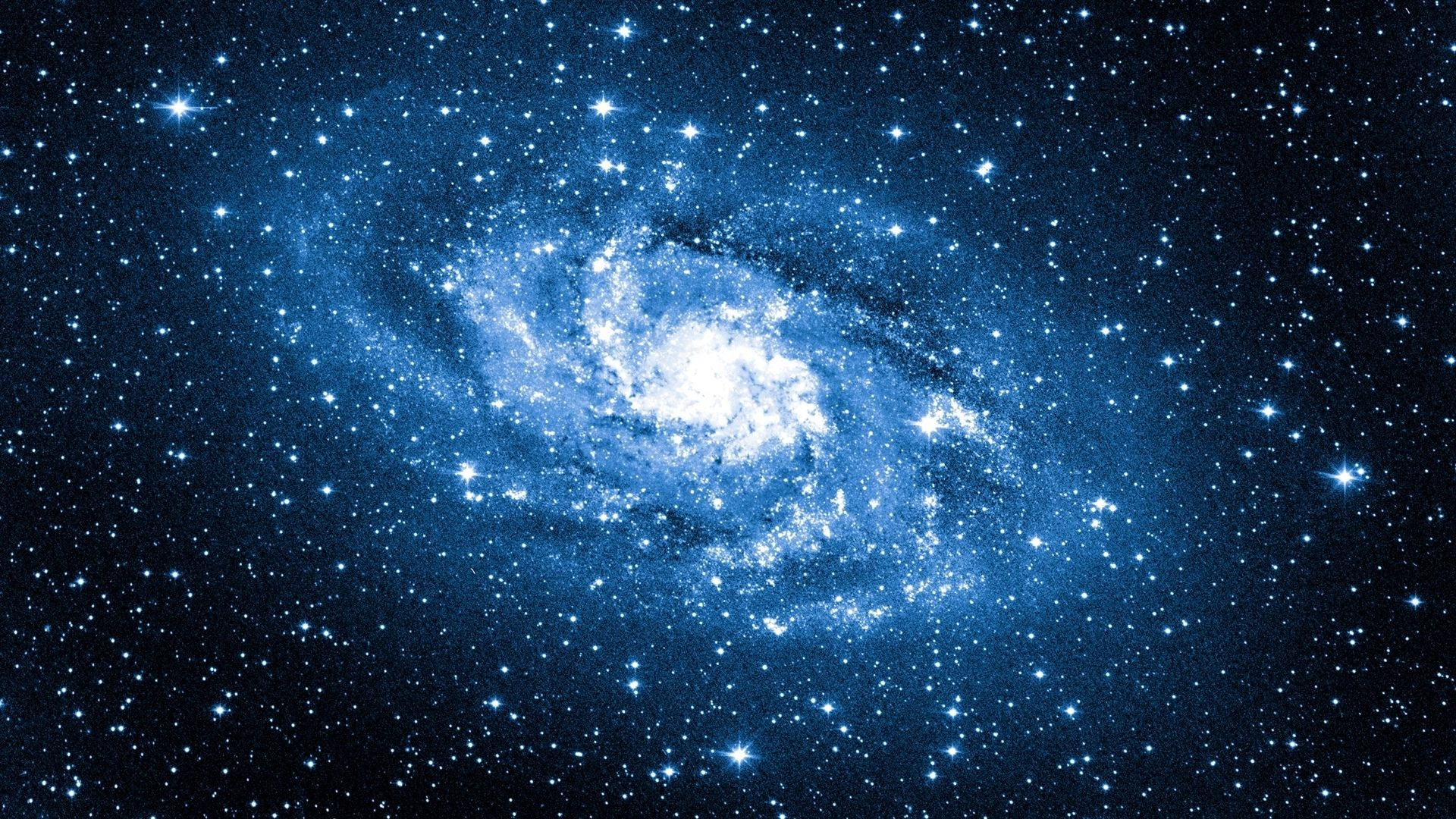 Astronomy free image