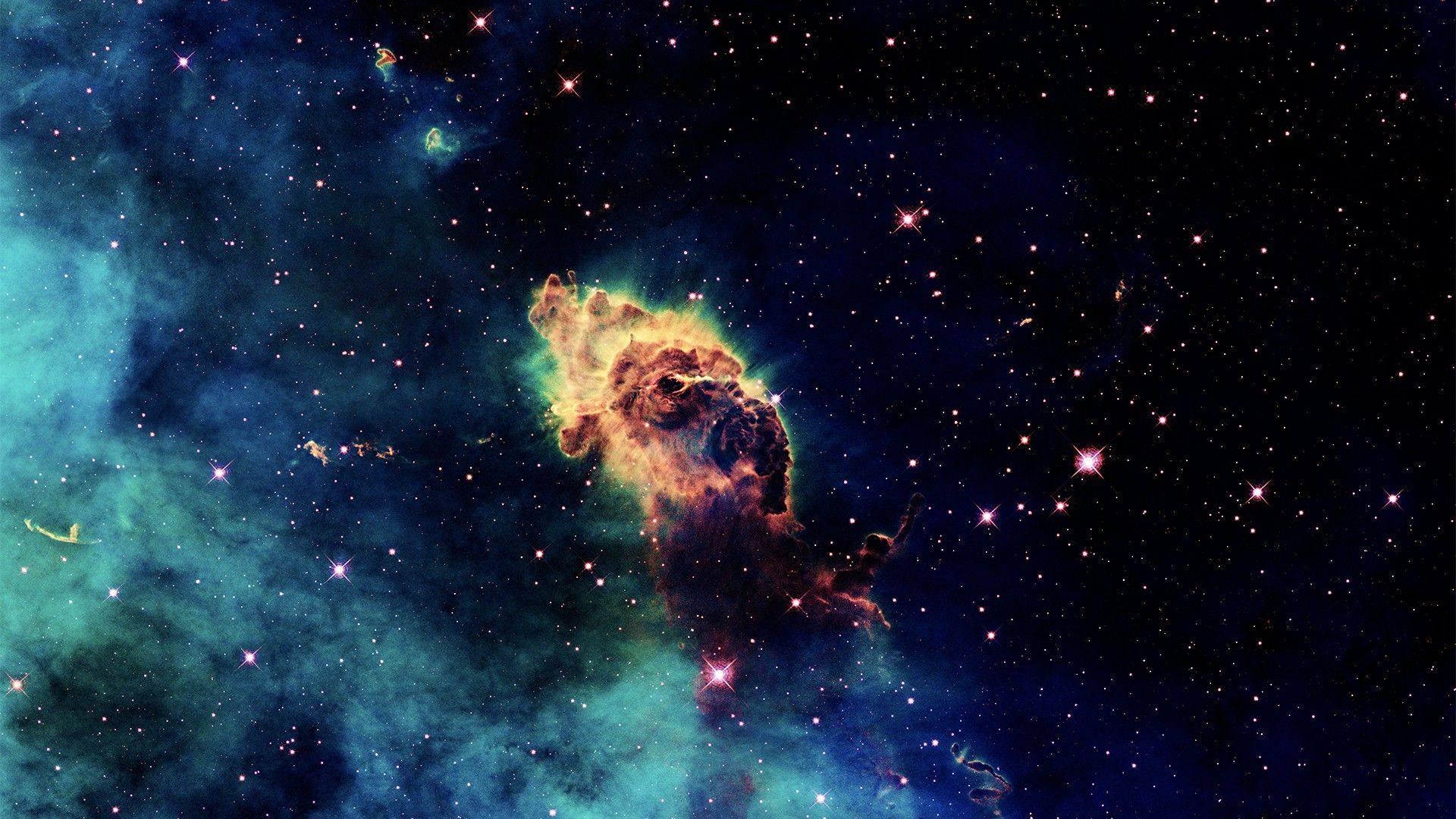 Astronomy wallpaper picture