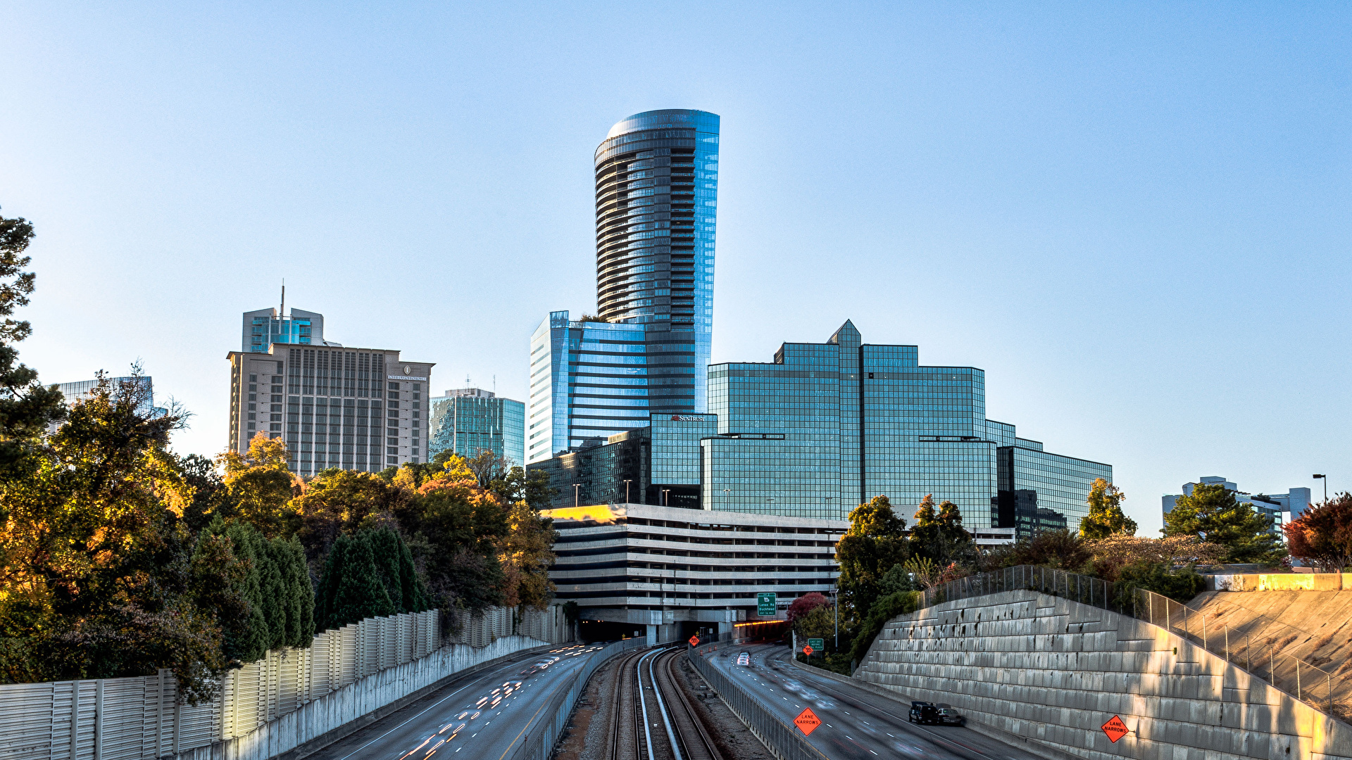 Atlanta jpg