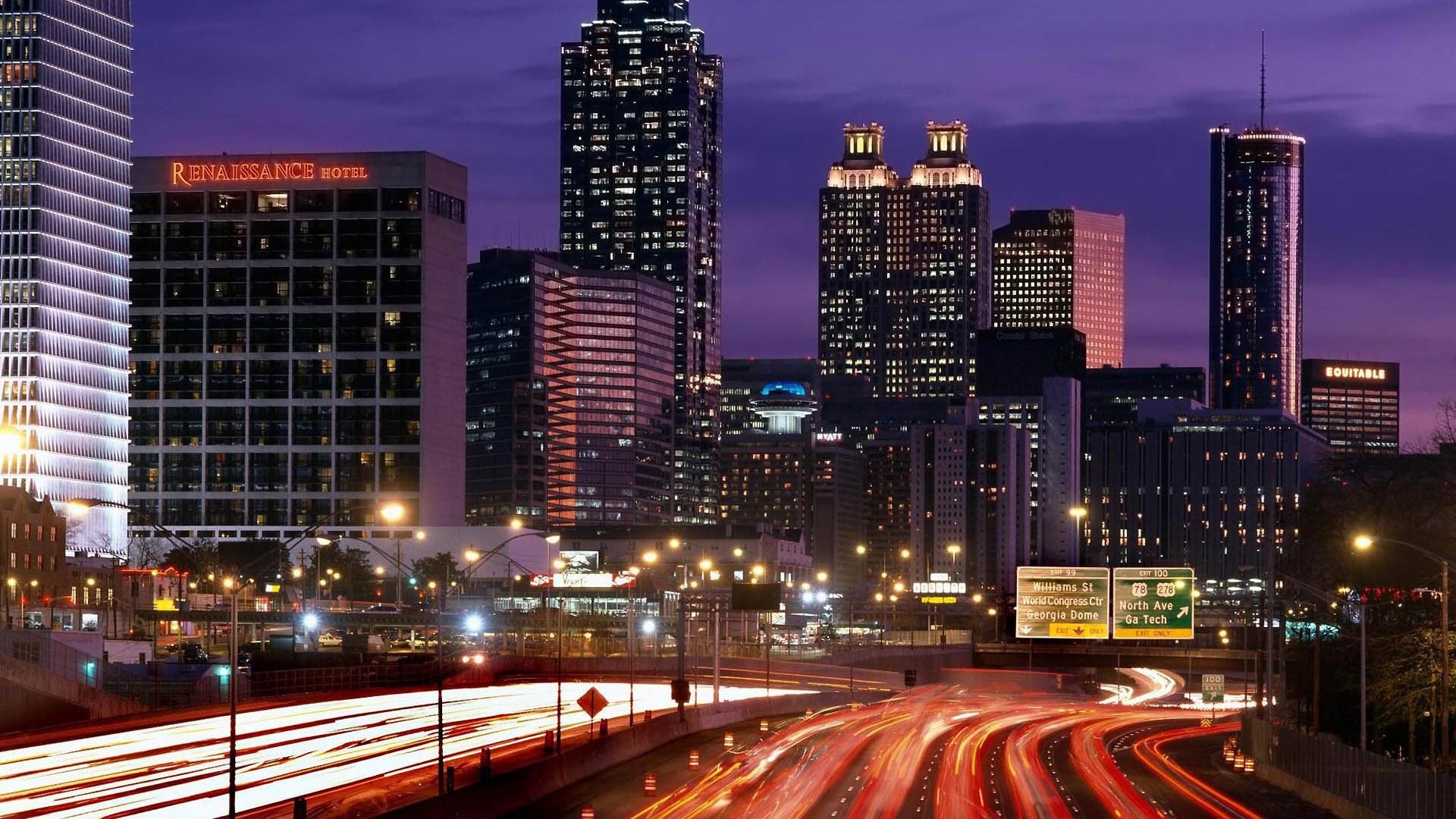 Atlanta jpg picture