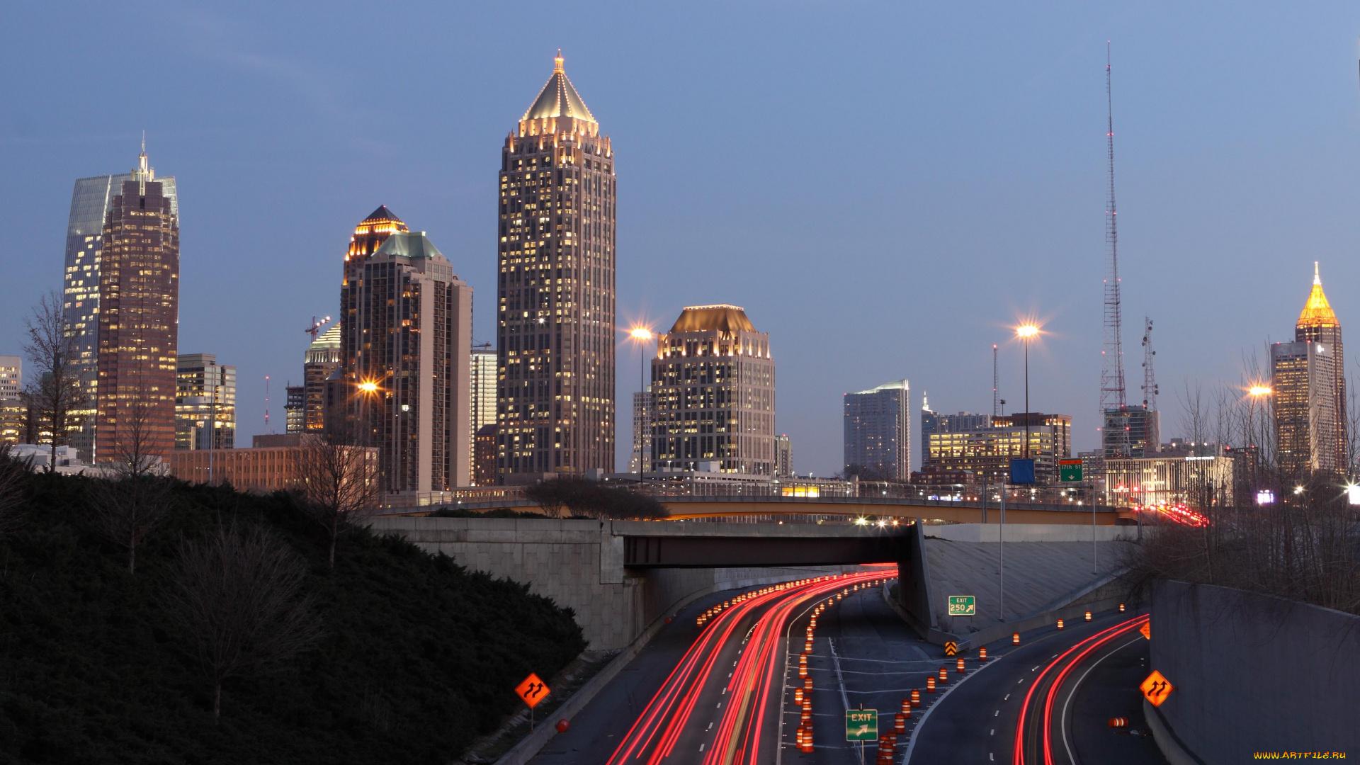 Atlanta 1080p picture