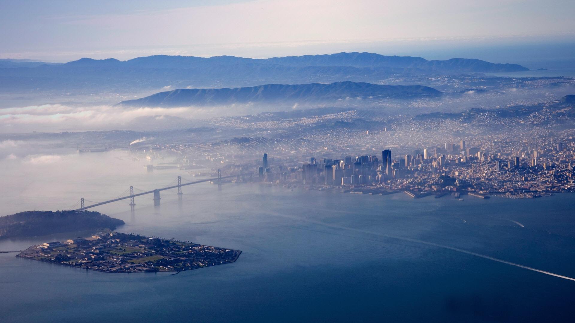 Bay Area jpg