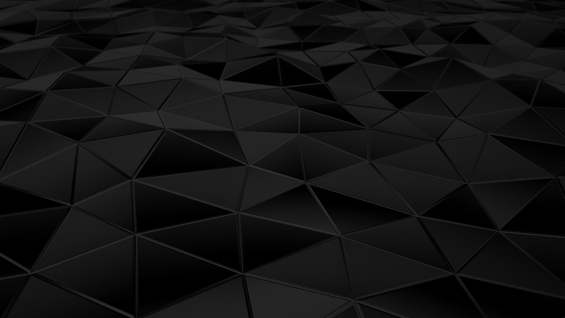 Black Abstract jpg picture