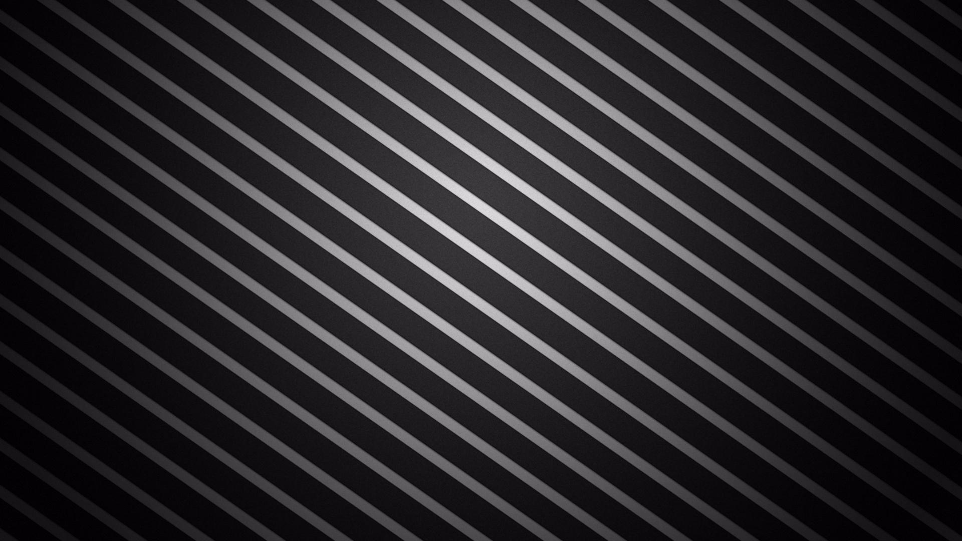 Black Abstract laptop wallpaper