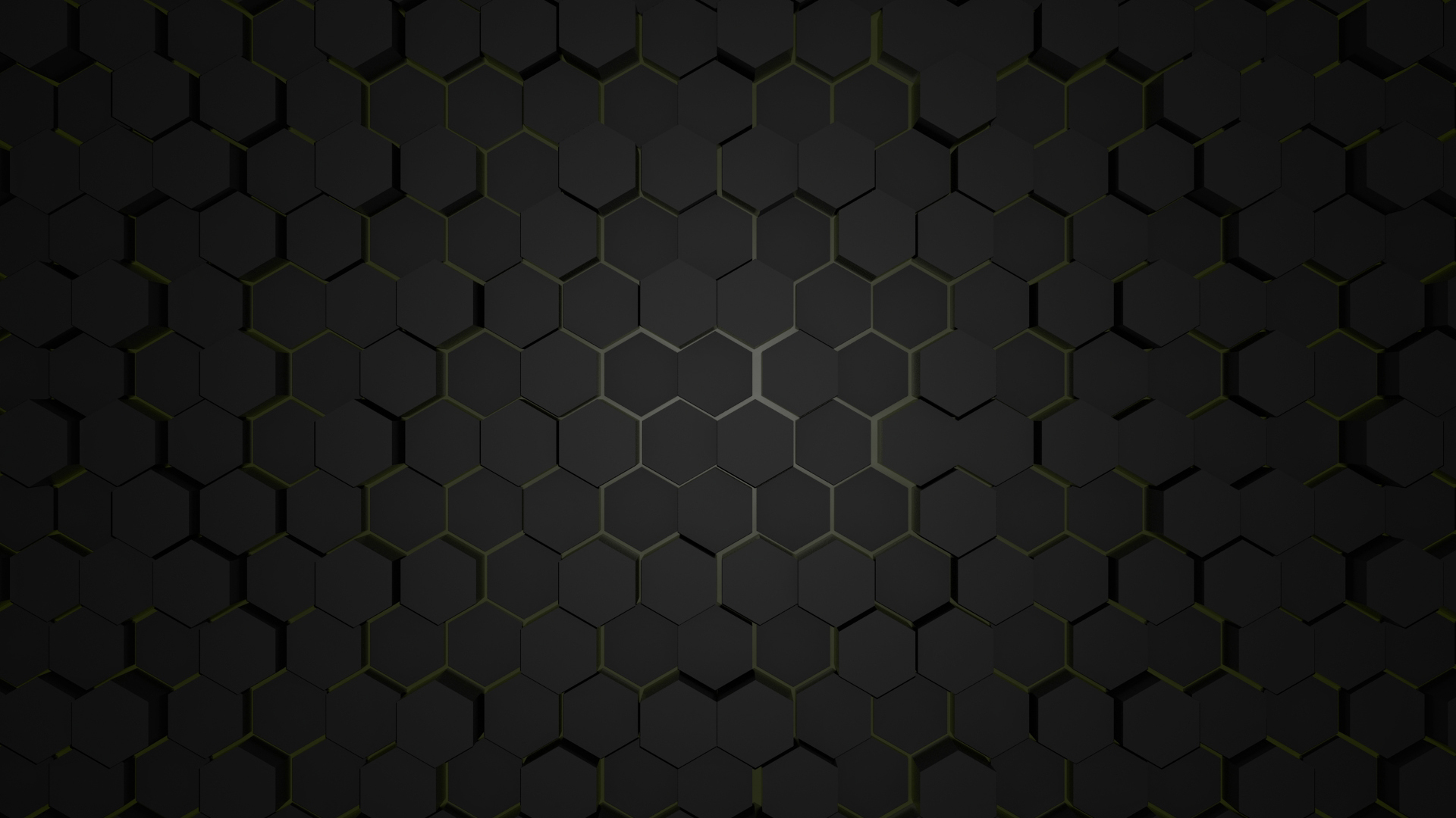 Black Abstract free background