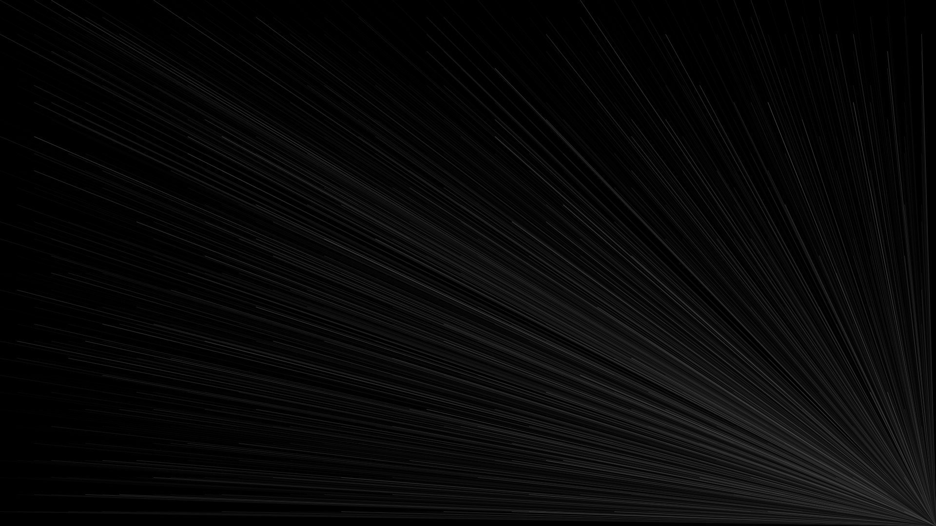 21 Black Abstract Wallpapers Wallpaperboat