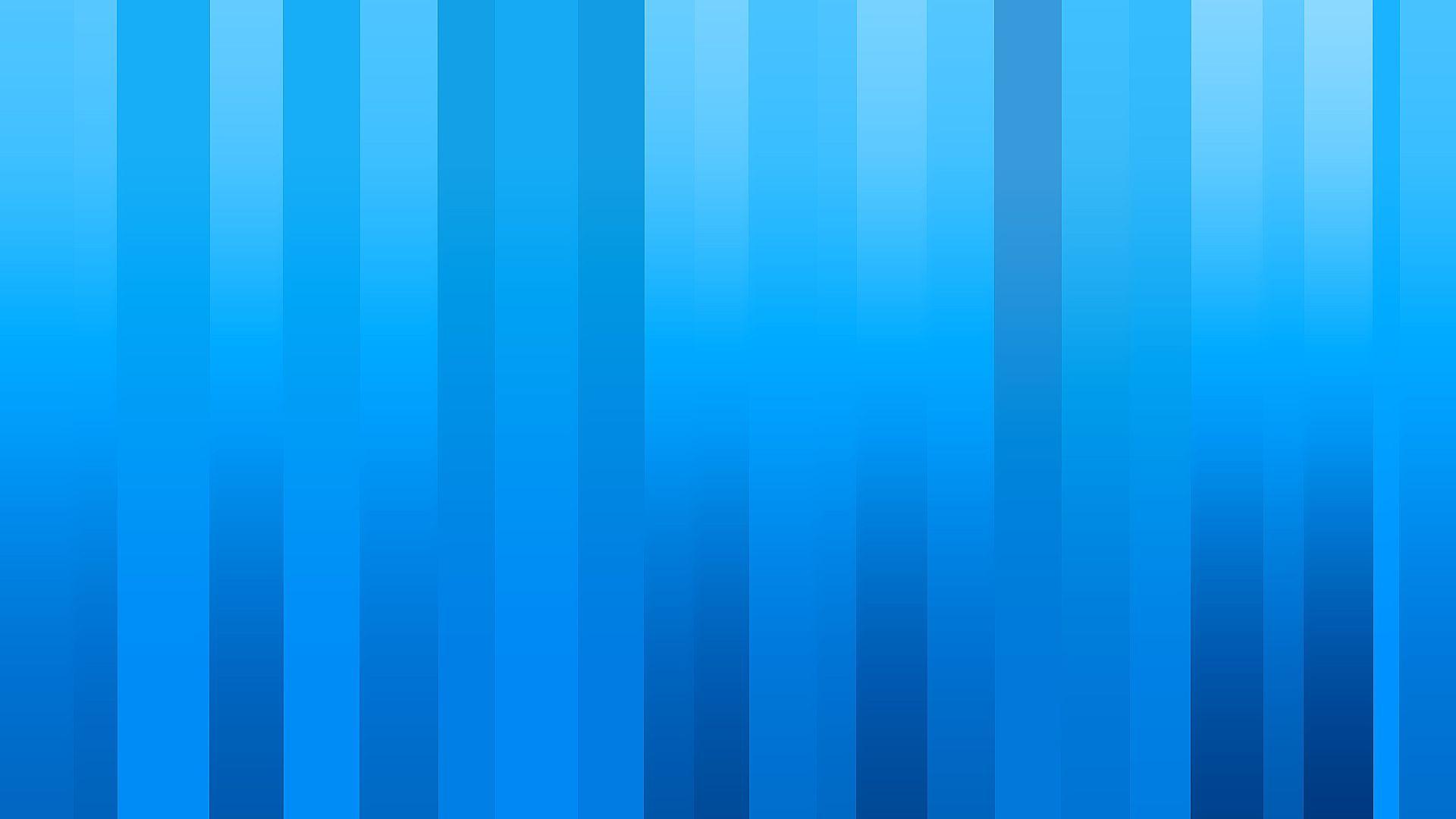 Blue Line wallpaper free