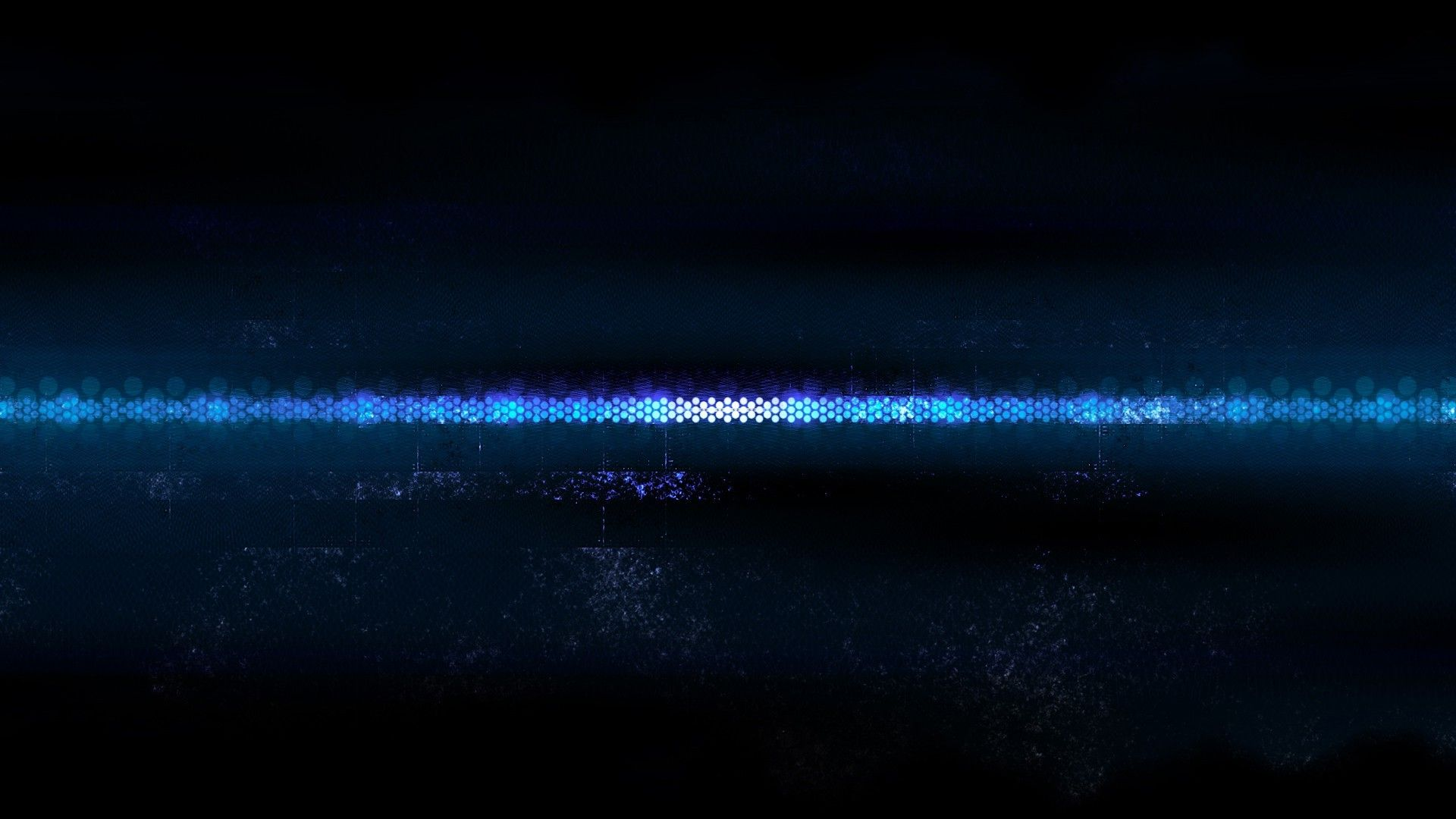 Blue Line free picture