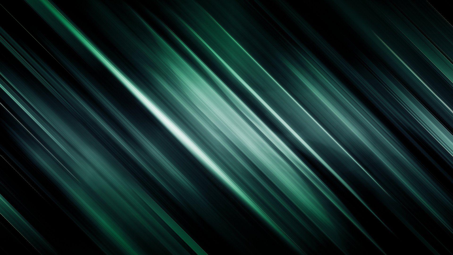 Blue Line picture