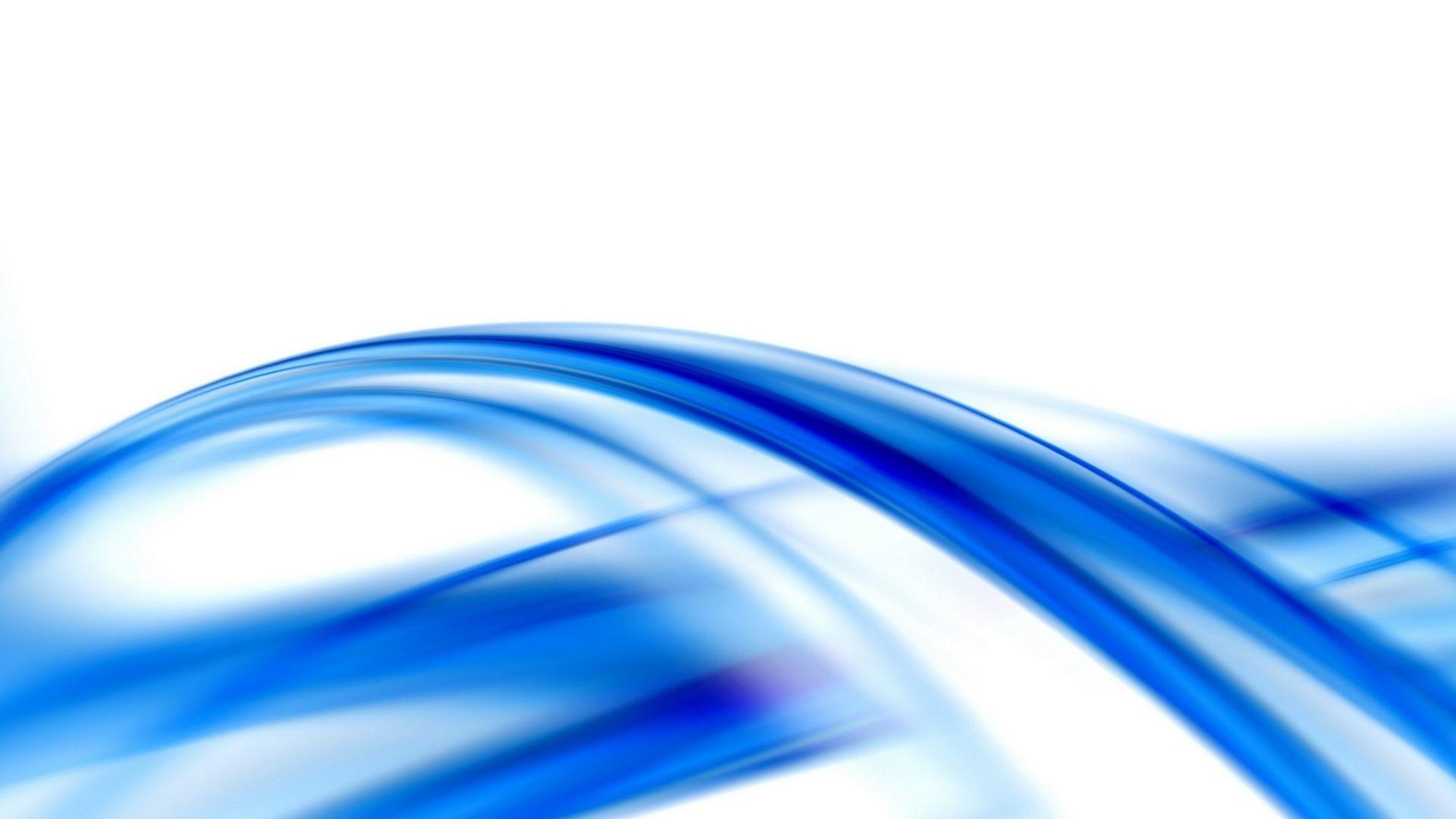 Blue Line 1080p