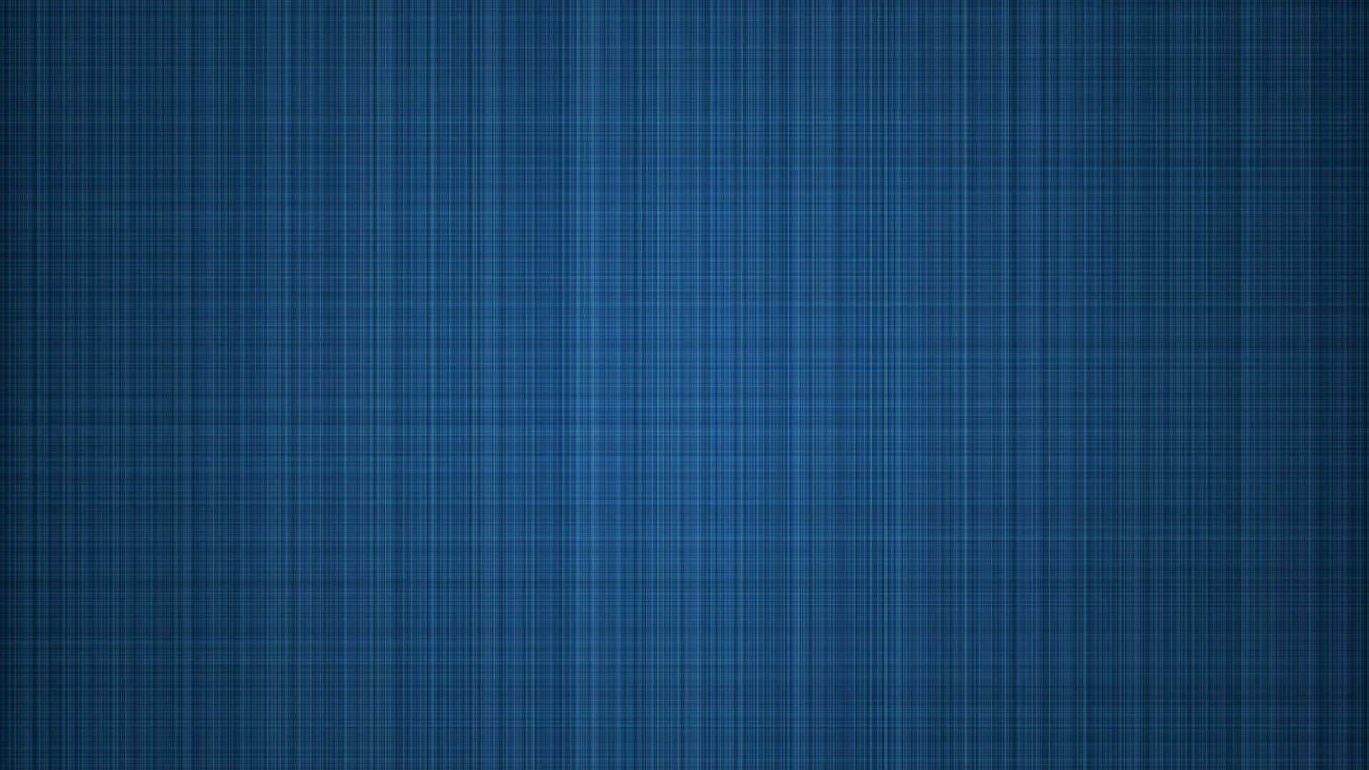 Blueprint Wallpaper and Background