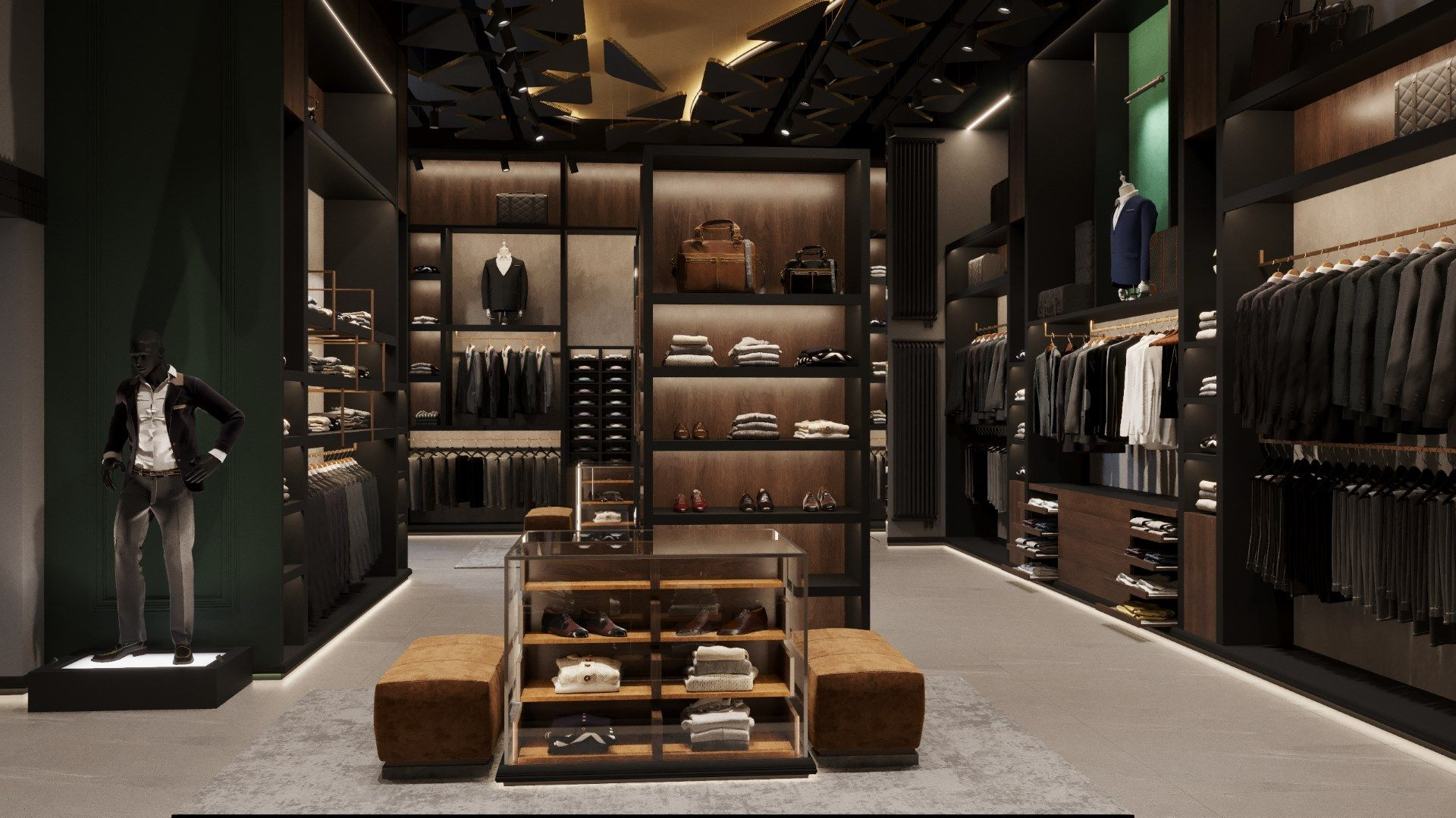 Boutique download free wallpaper image search