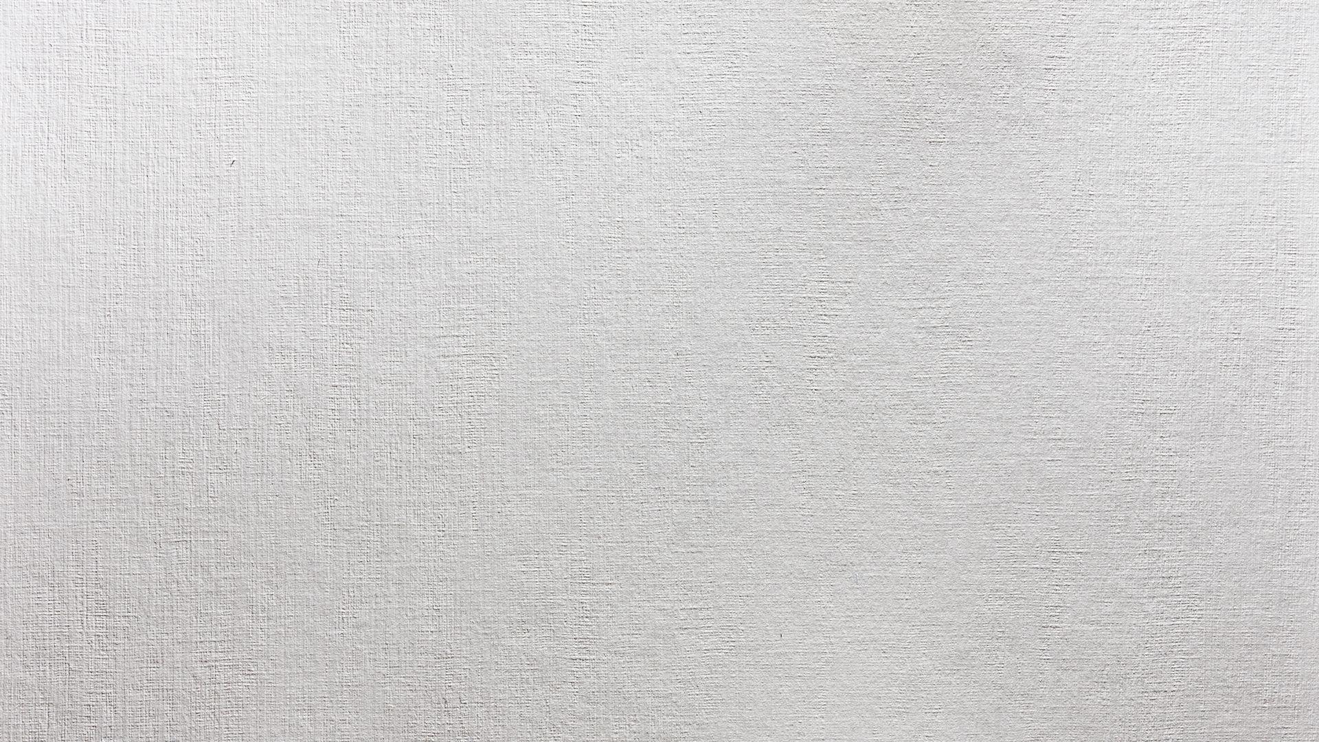 Canvas jpg