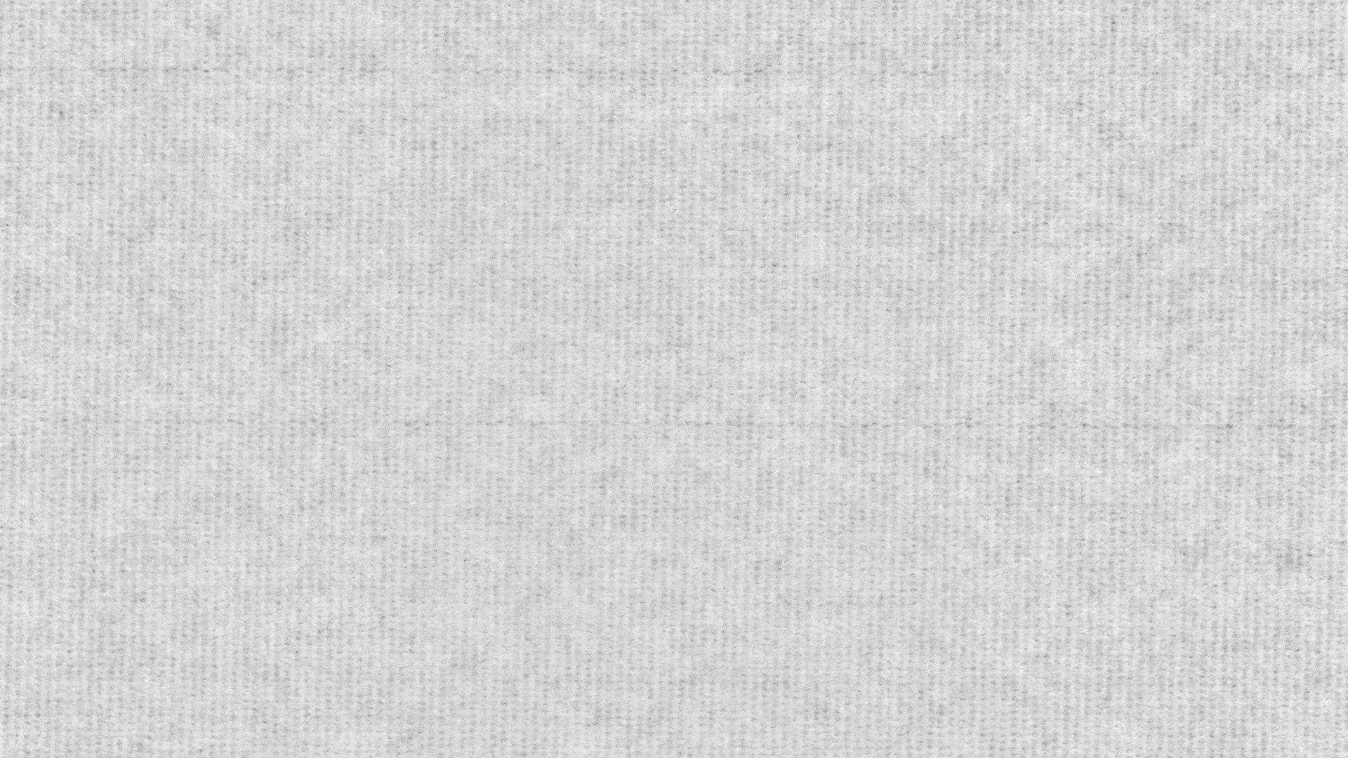 Canvas background image