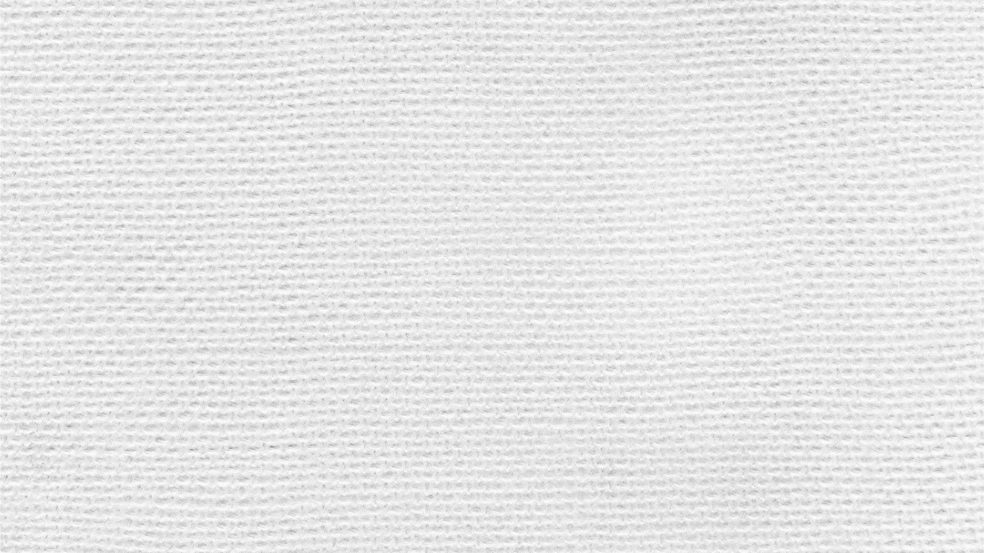 Canvas 1080p picture