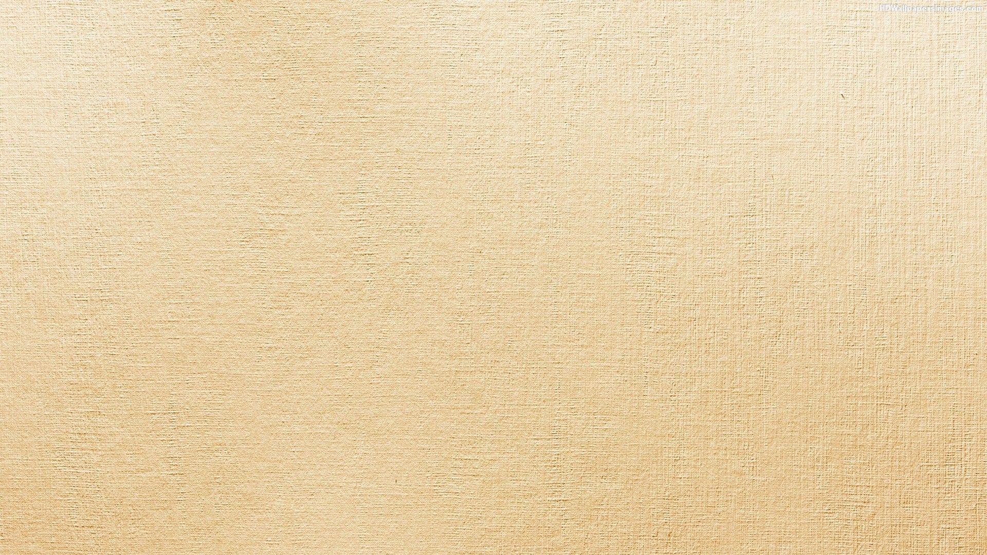 Canvas wallpaper download