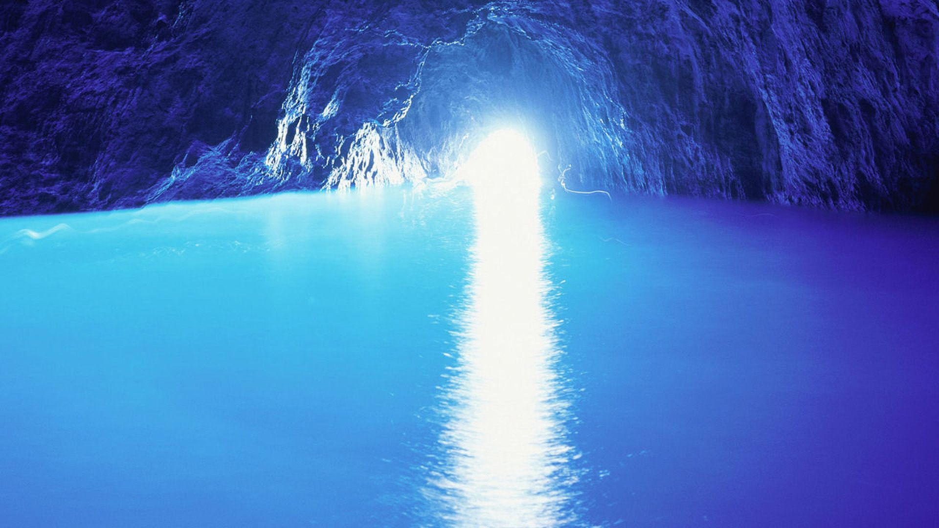 Cave background picture hd