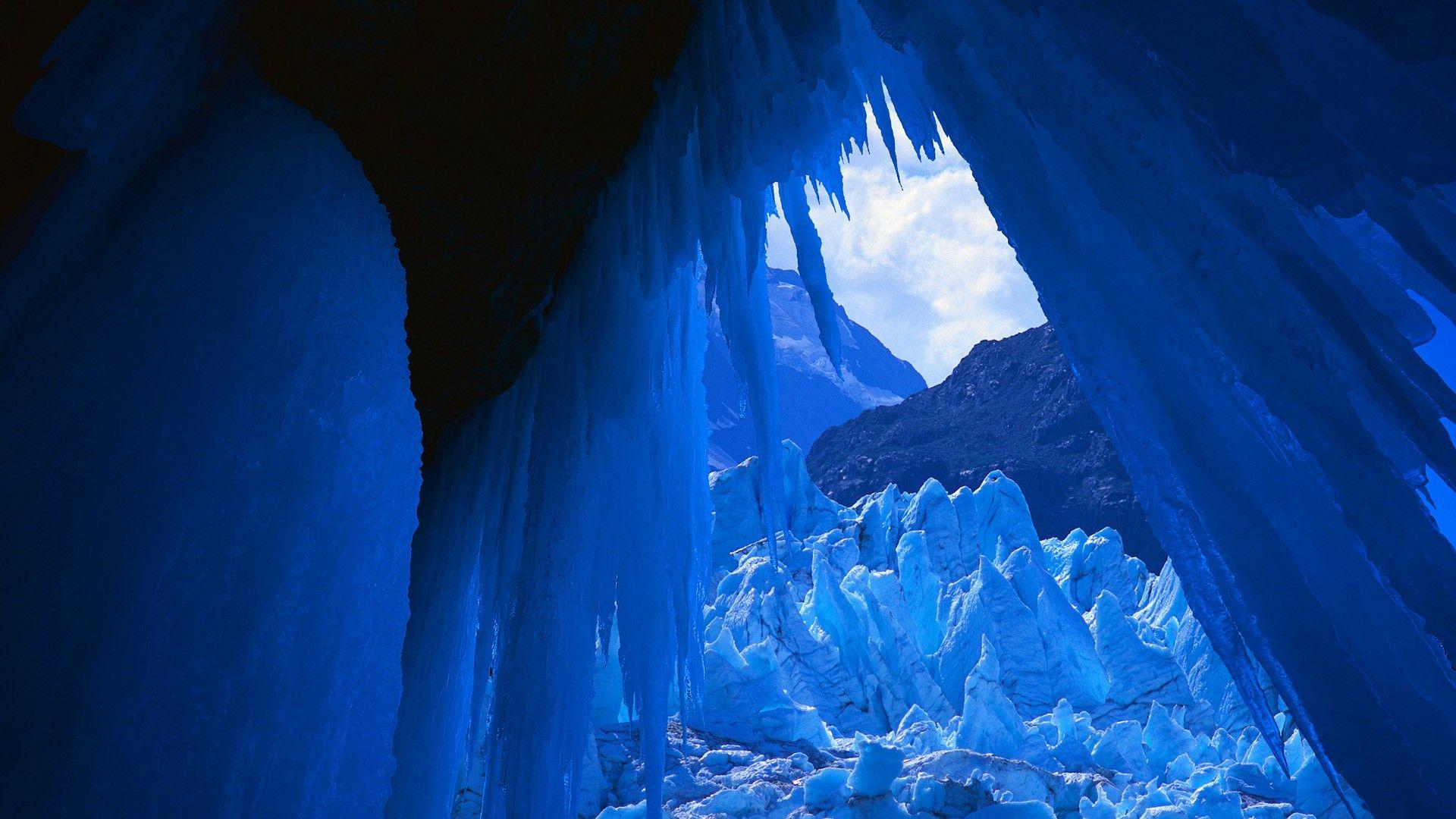 Cave wallpaper 1080p