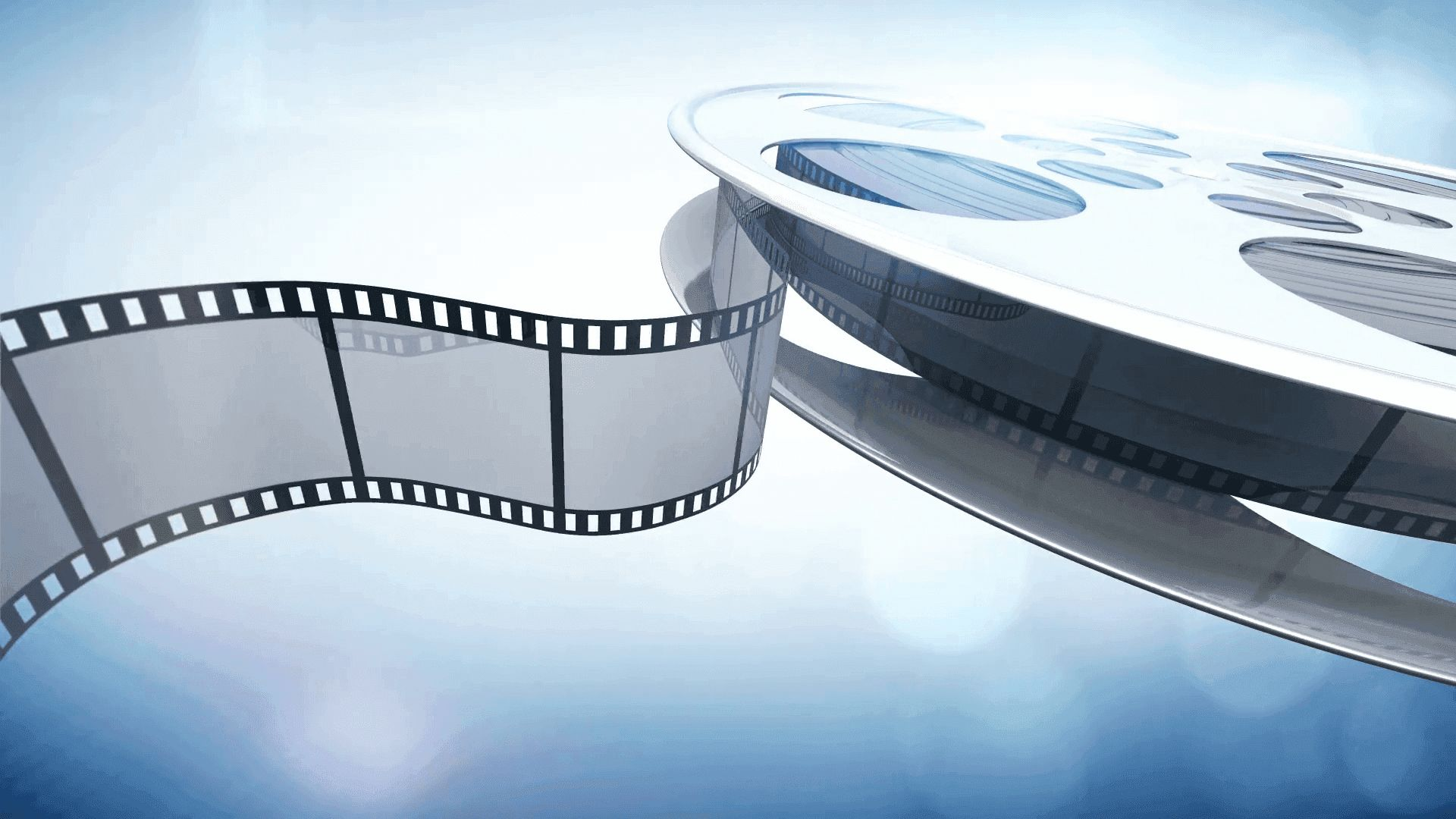 Cinema hd wallpaper 1080