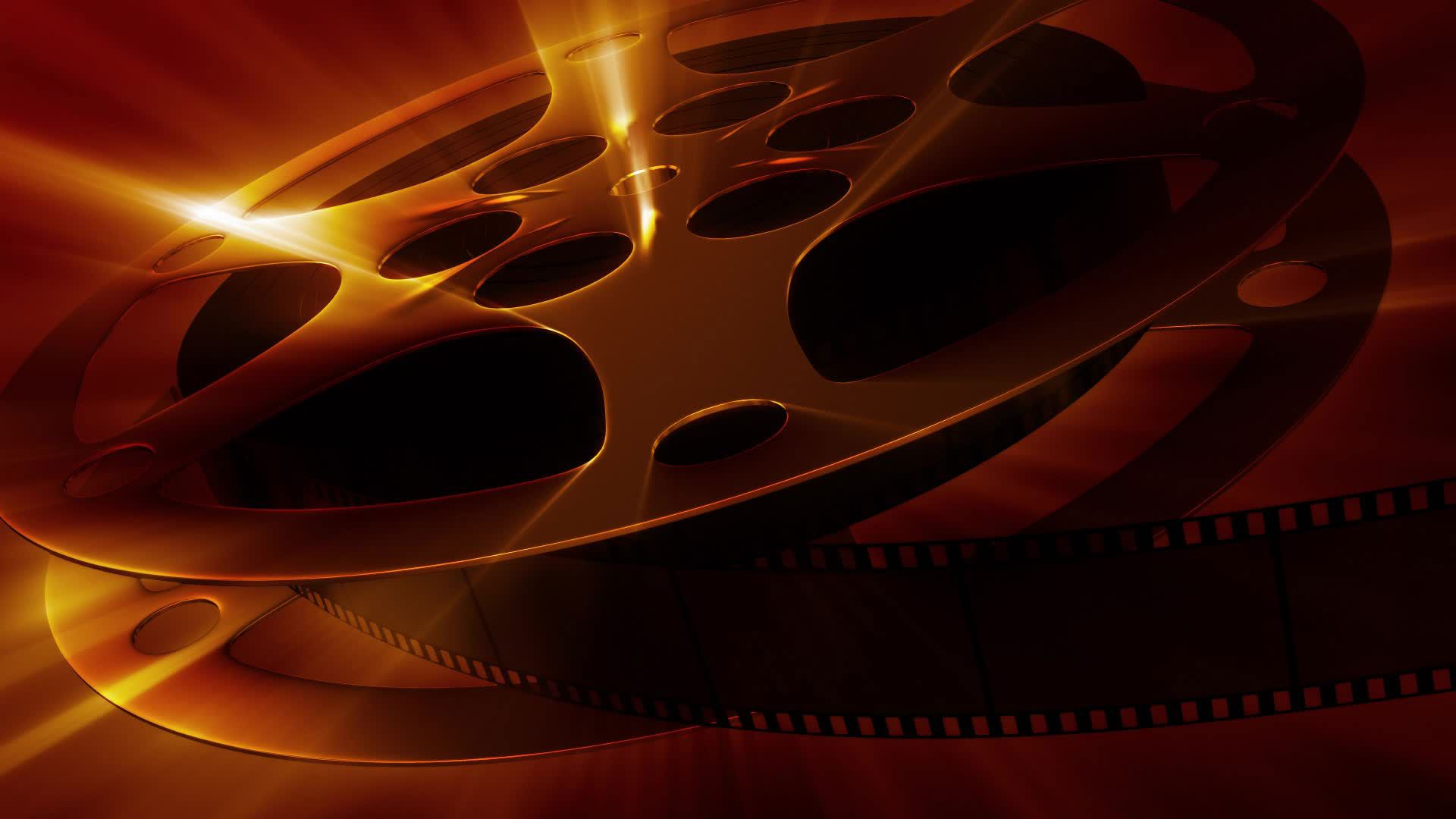 Cinema Download Wallpaper