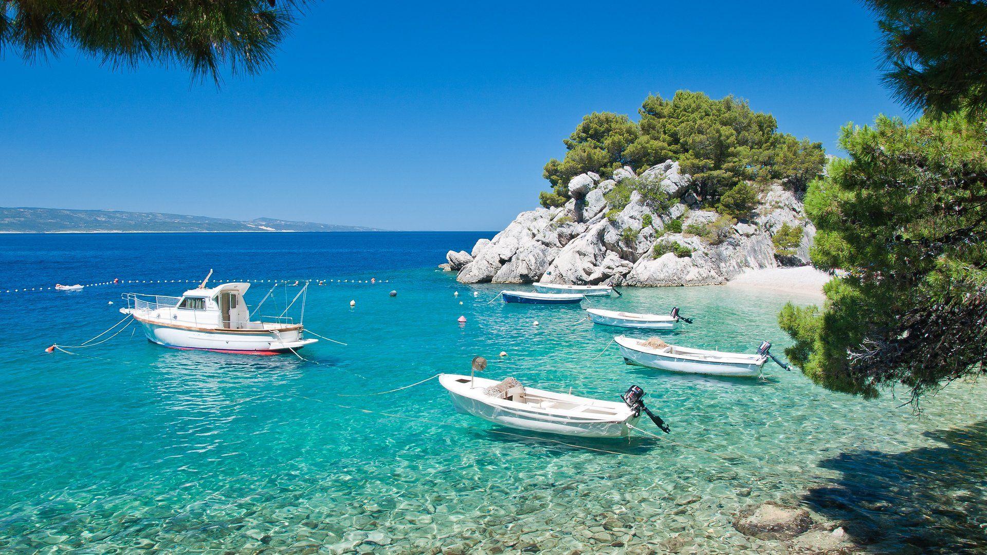 Croatia free image