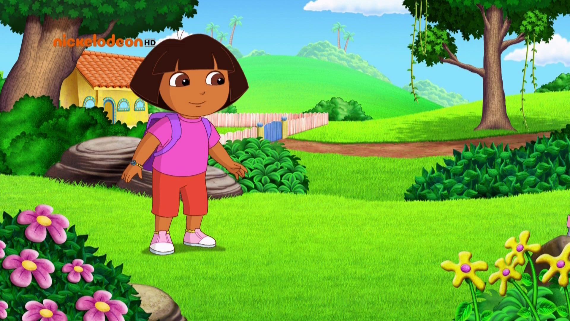 Dora jpg