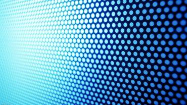 Dots Cool HD Wallpaper