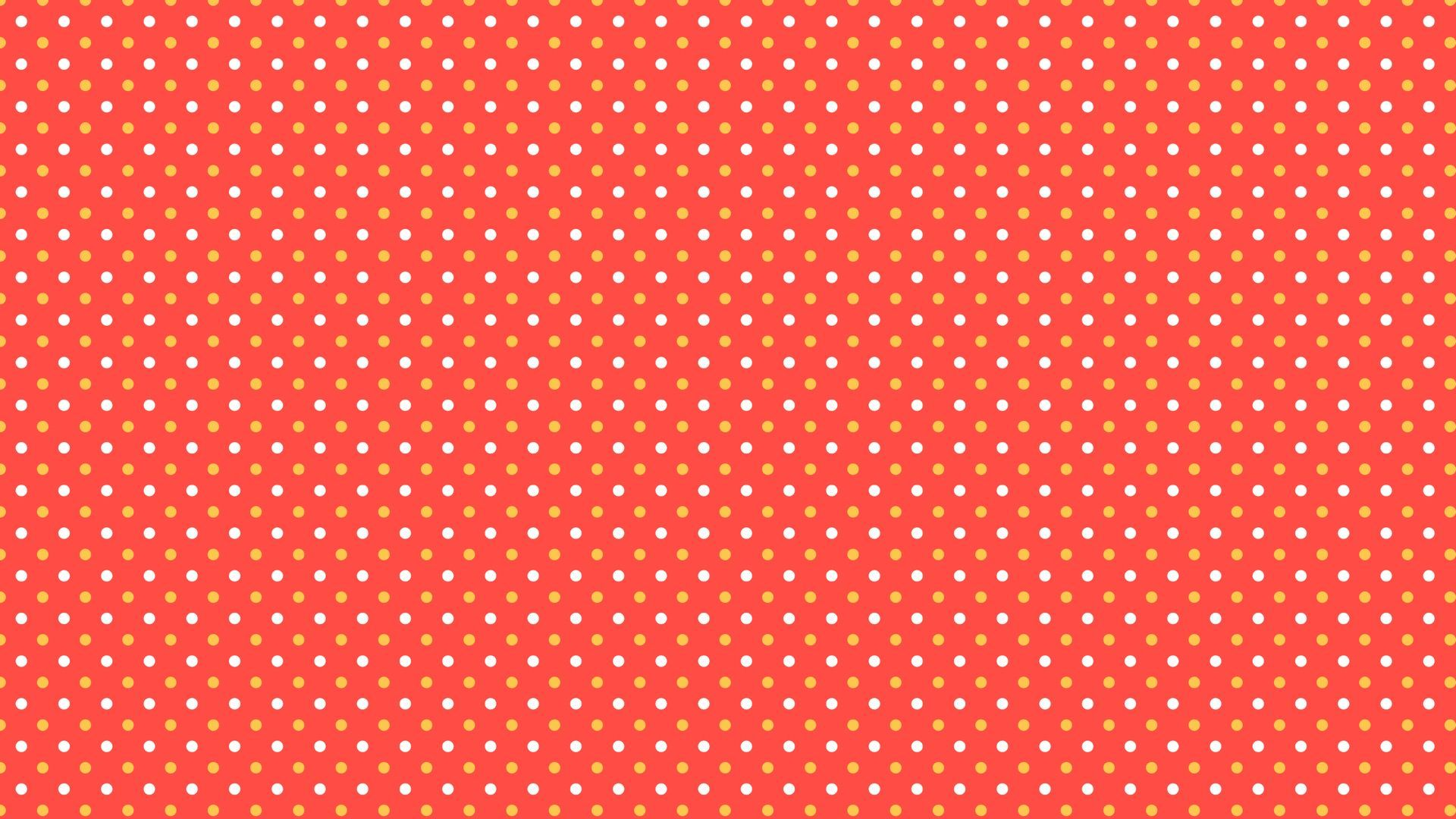 Dots Nice Wallpaper