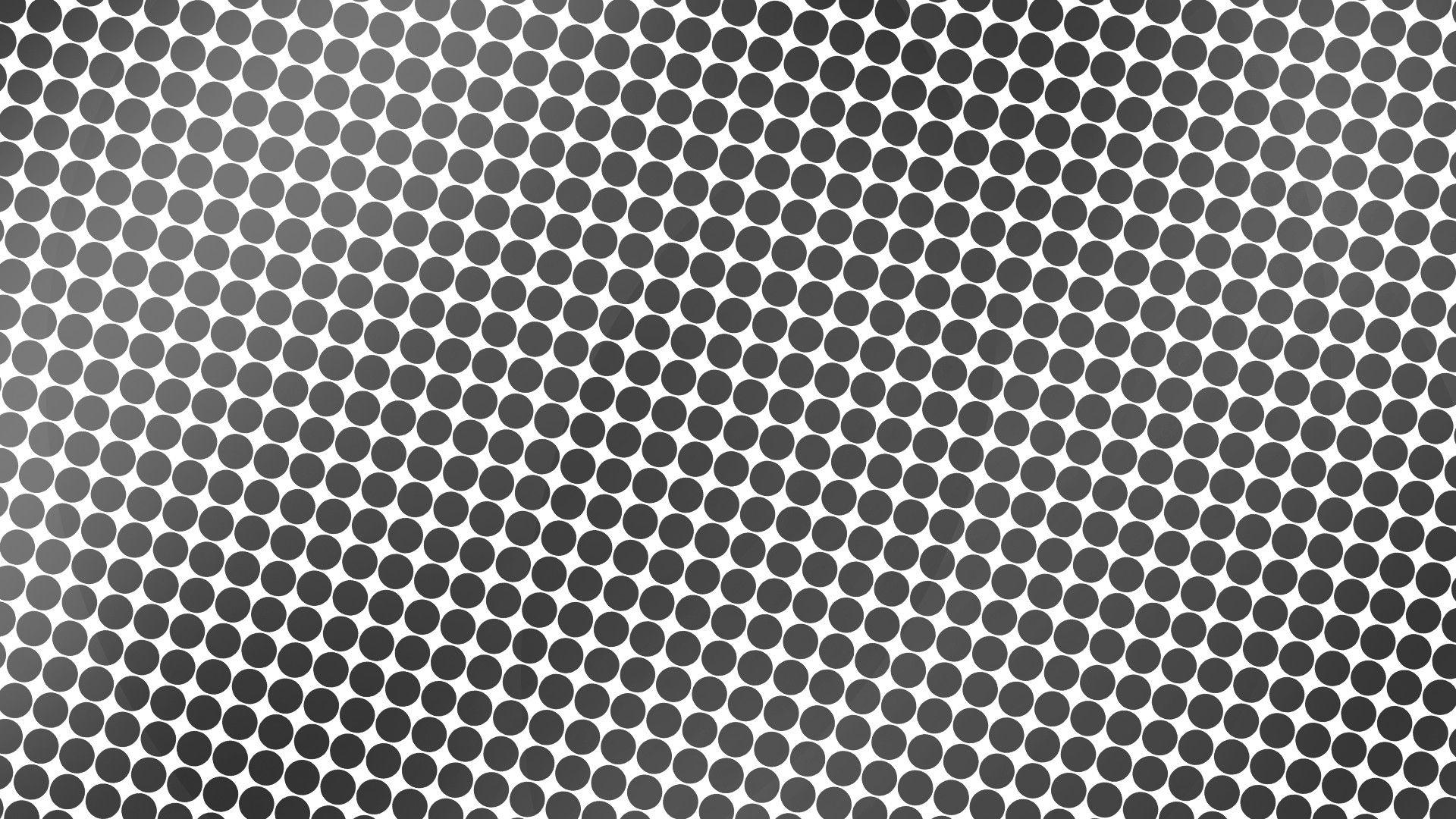 Dots download nice wallpaper
