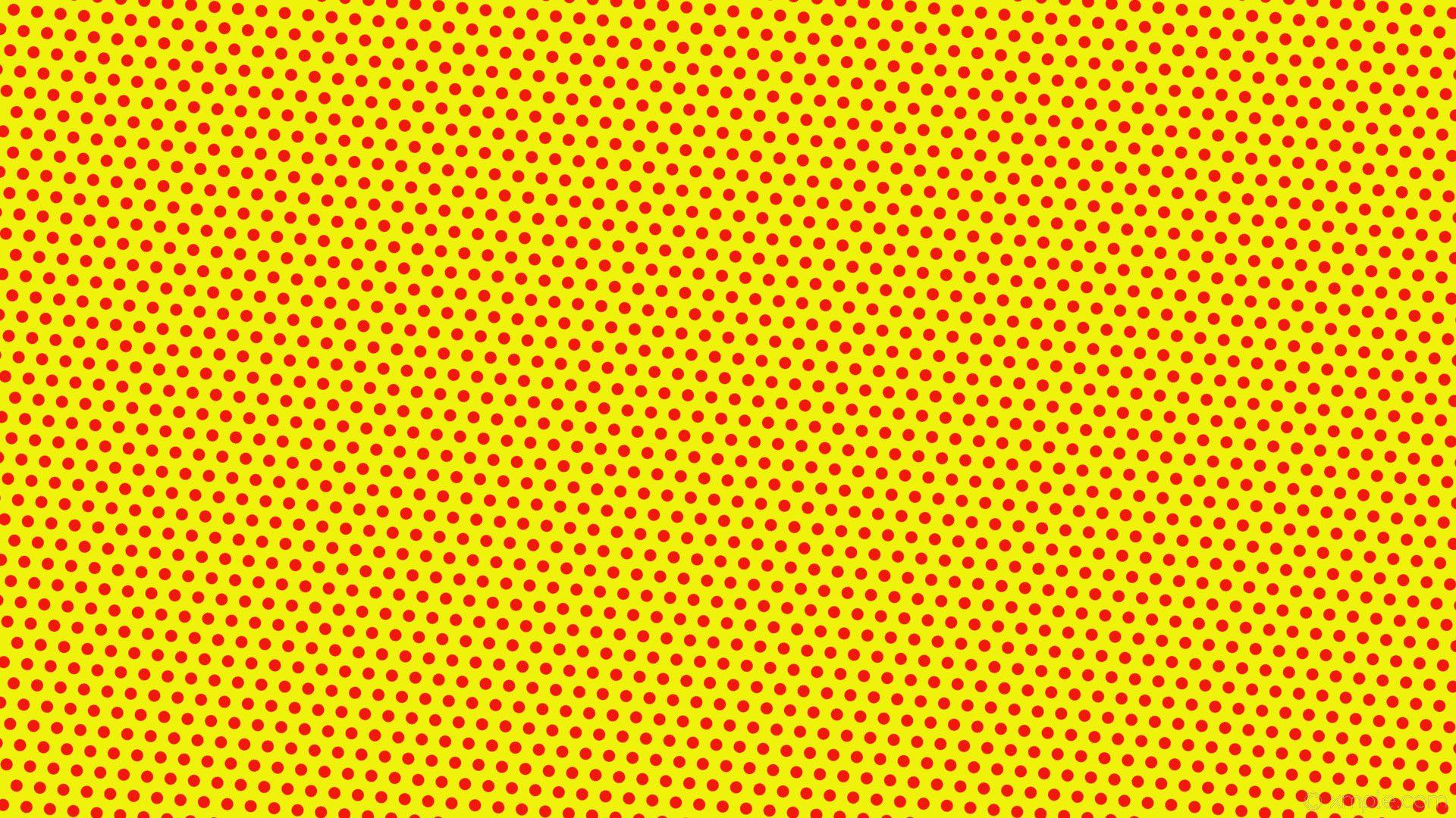 Dots wallpaper download