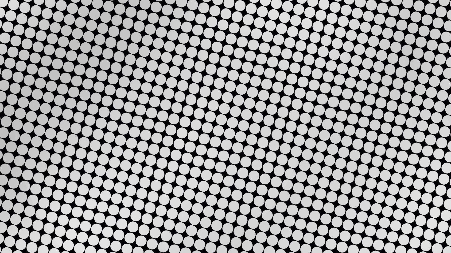 Dots full hd 1080p wallpaper