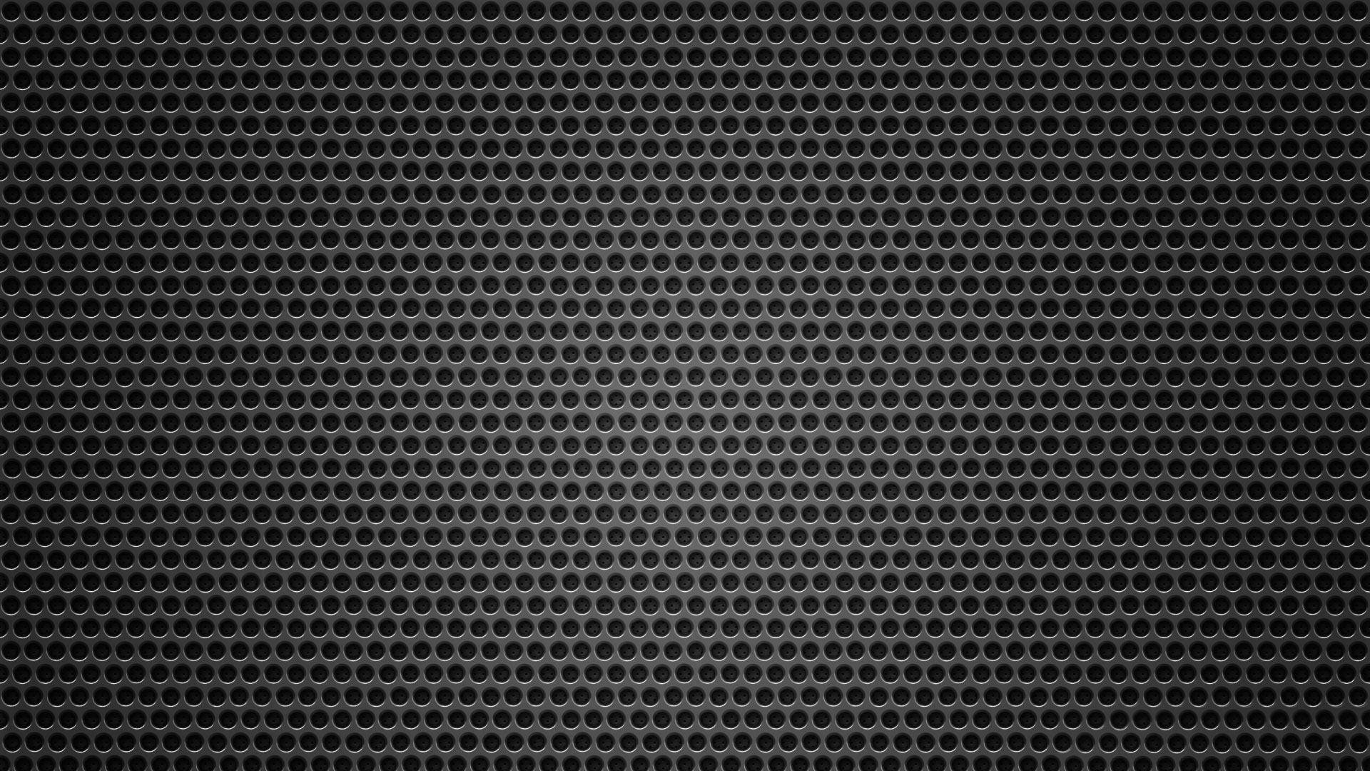 Dots good wallpaper hd