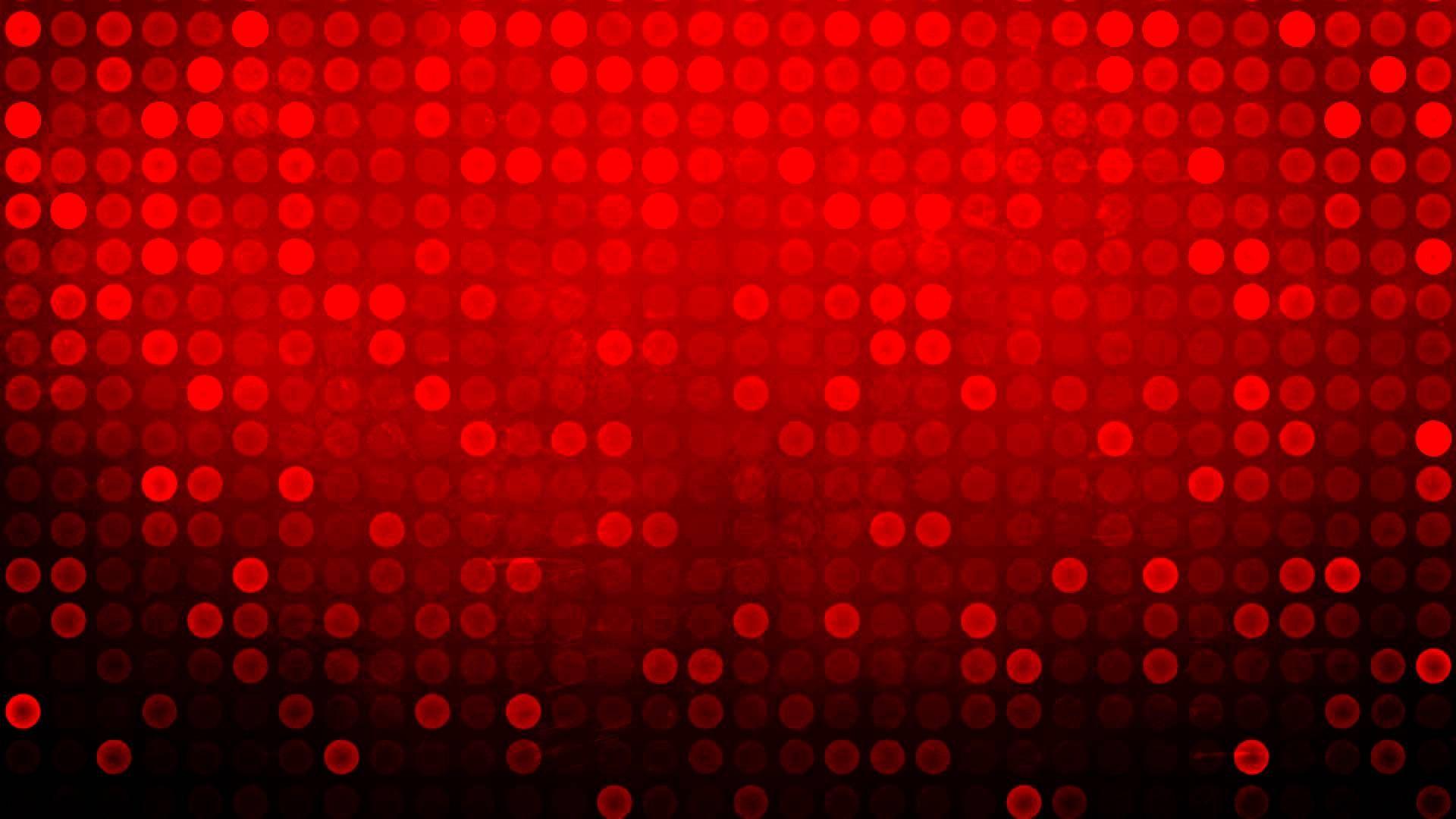 Dots full hd wallpaper