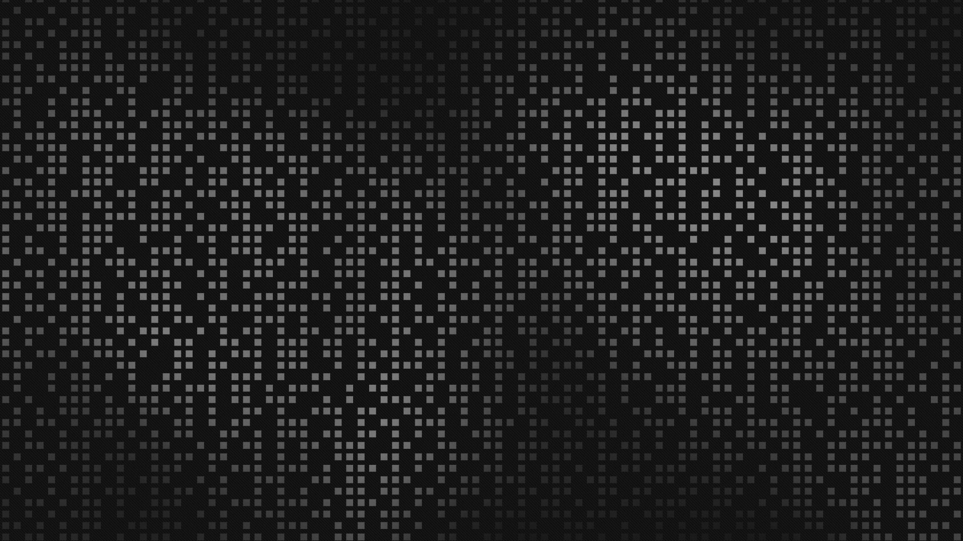 Dots Free Download Wallpaper