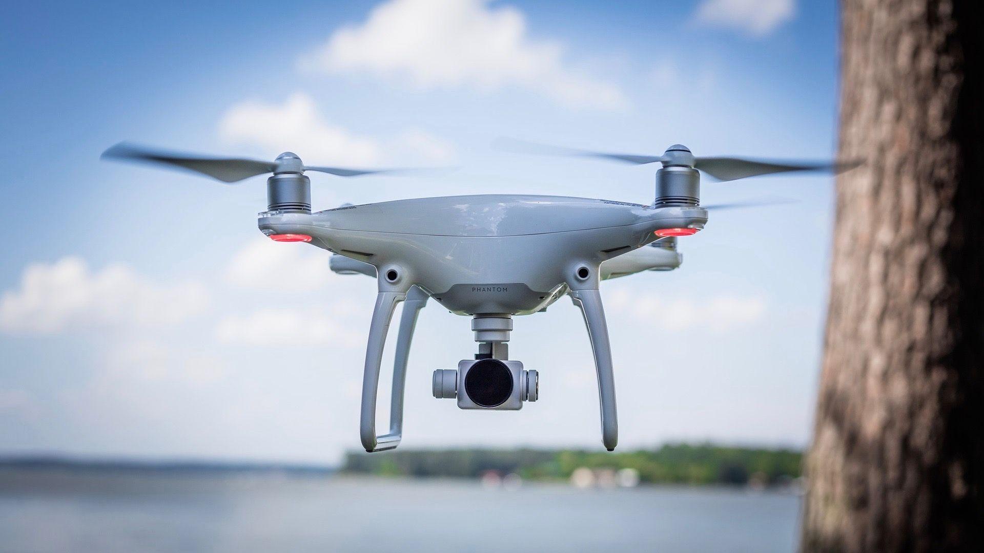 Drone hd wallpaper 1080p for pc
