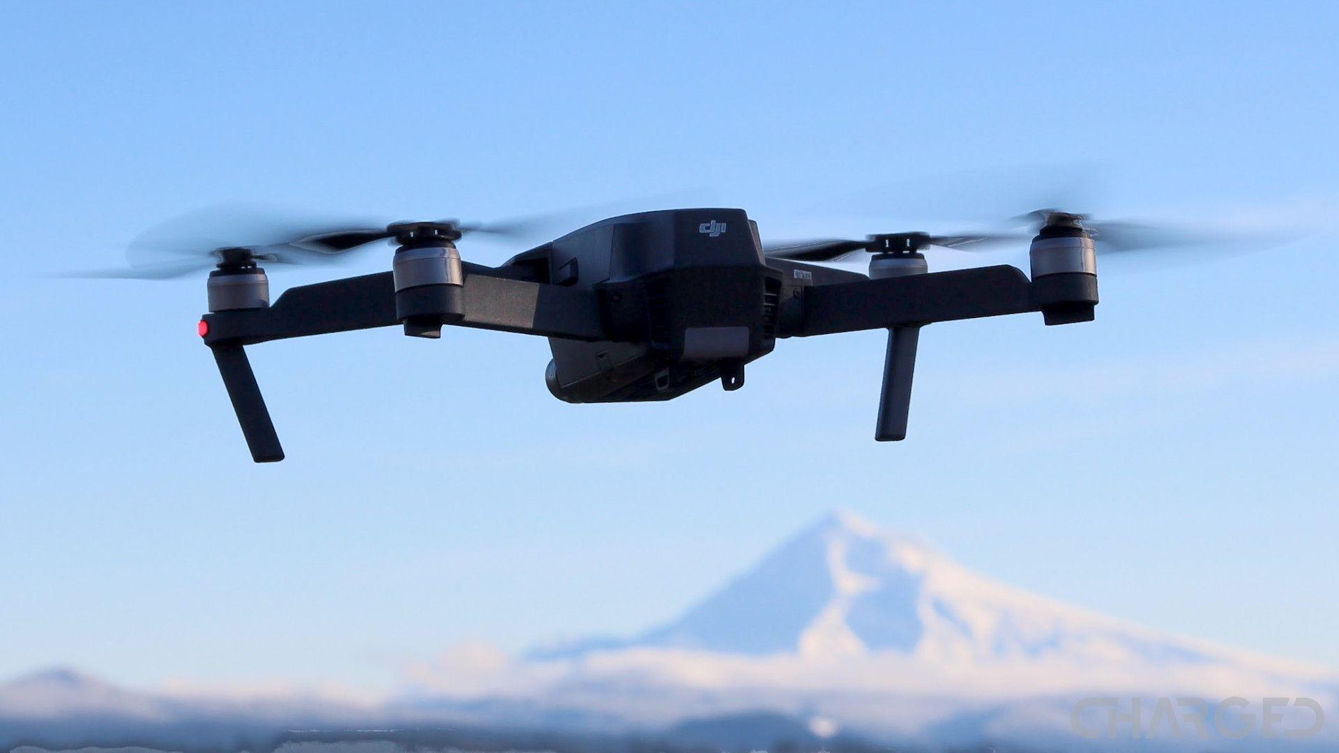 Drone wallpaper picture hd