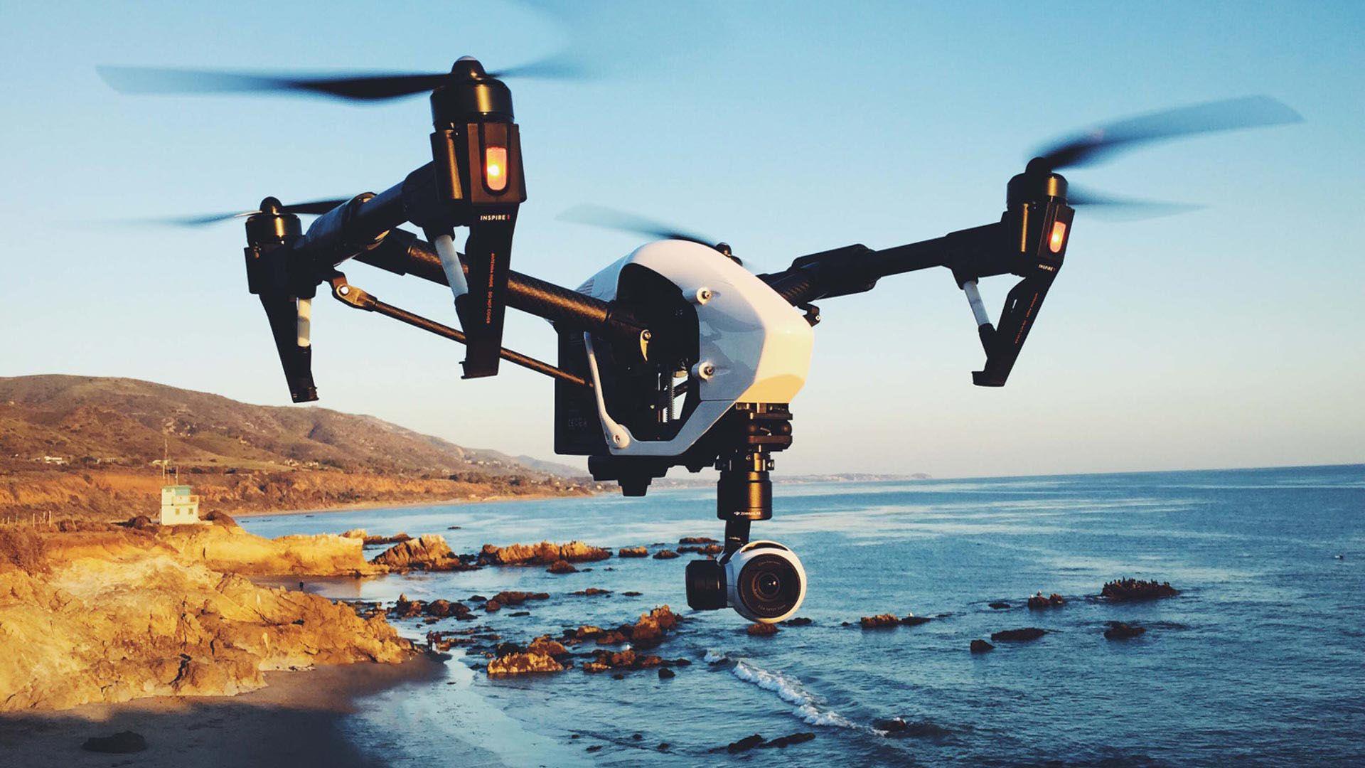 Drone hd wallpaper 1080