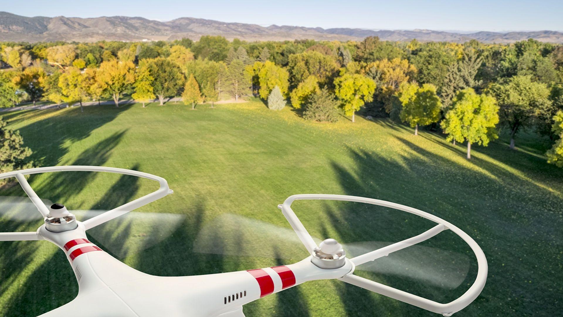 Drone full screen hd wallpaper