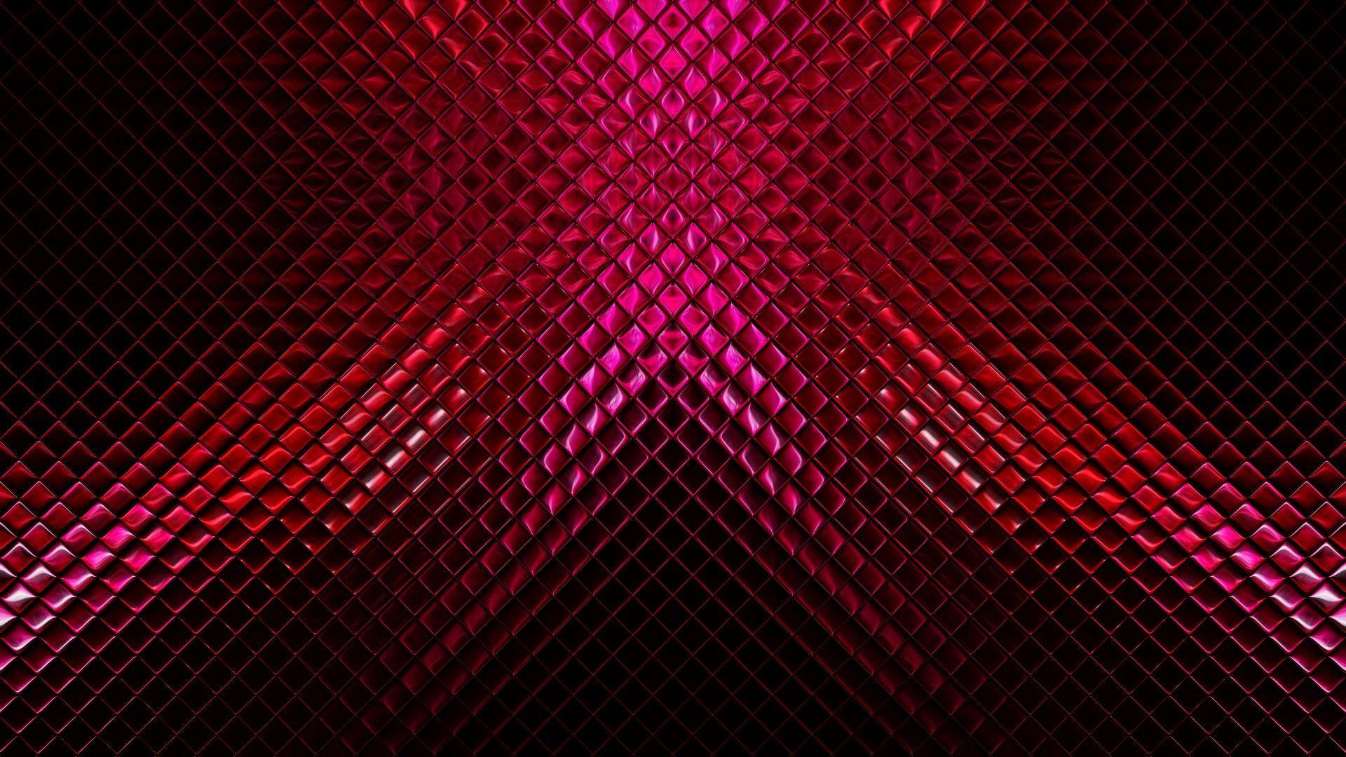 Elegant hd wallpaper download