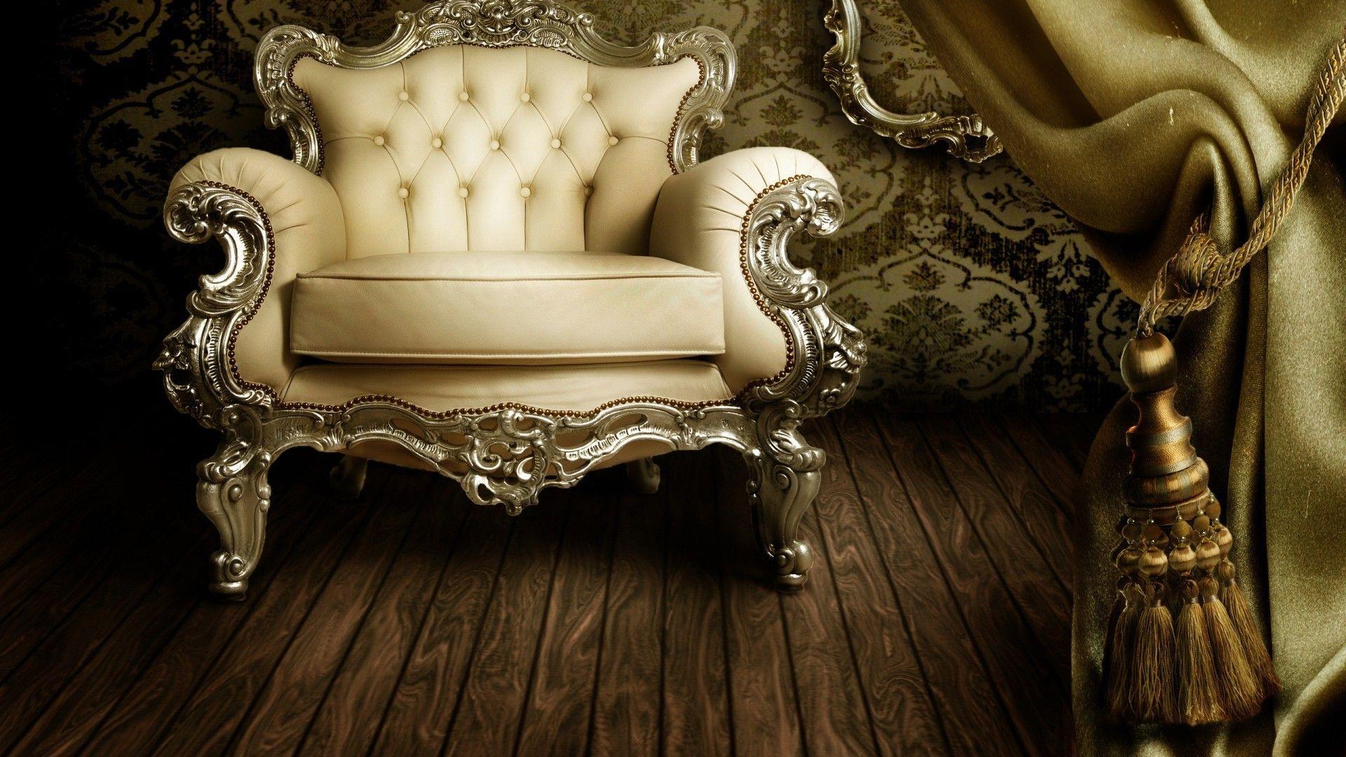 Elegant beautiful wallpaper