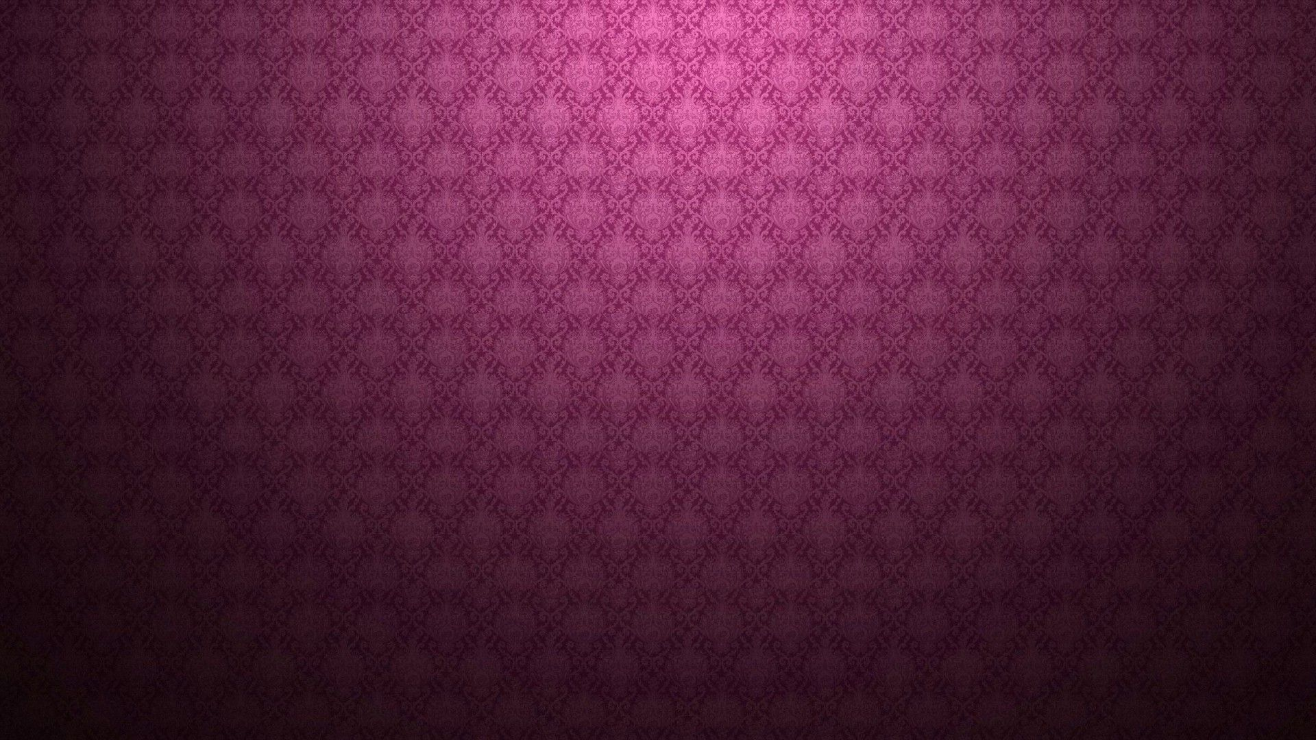Elegant Nice Wallpaper
