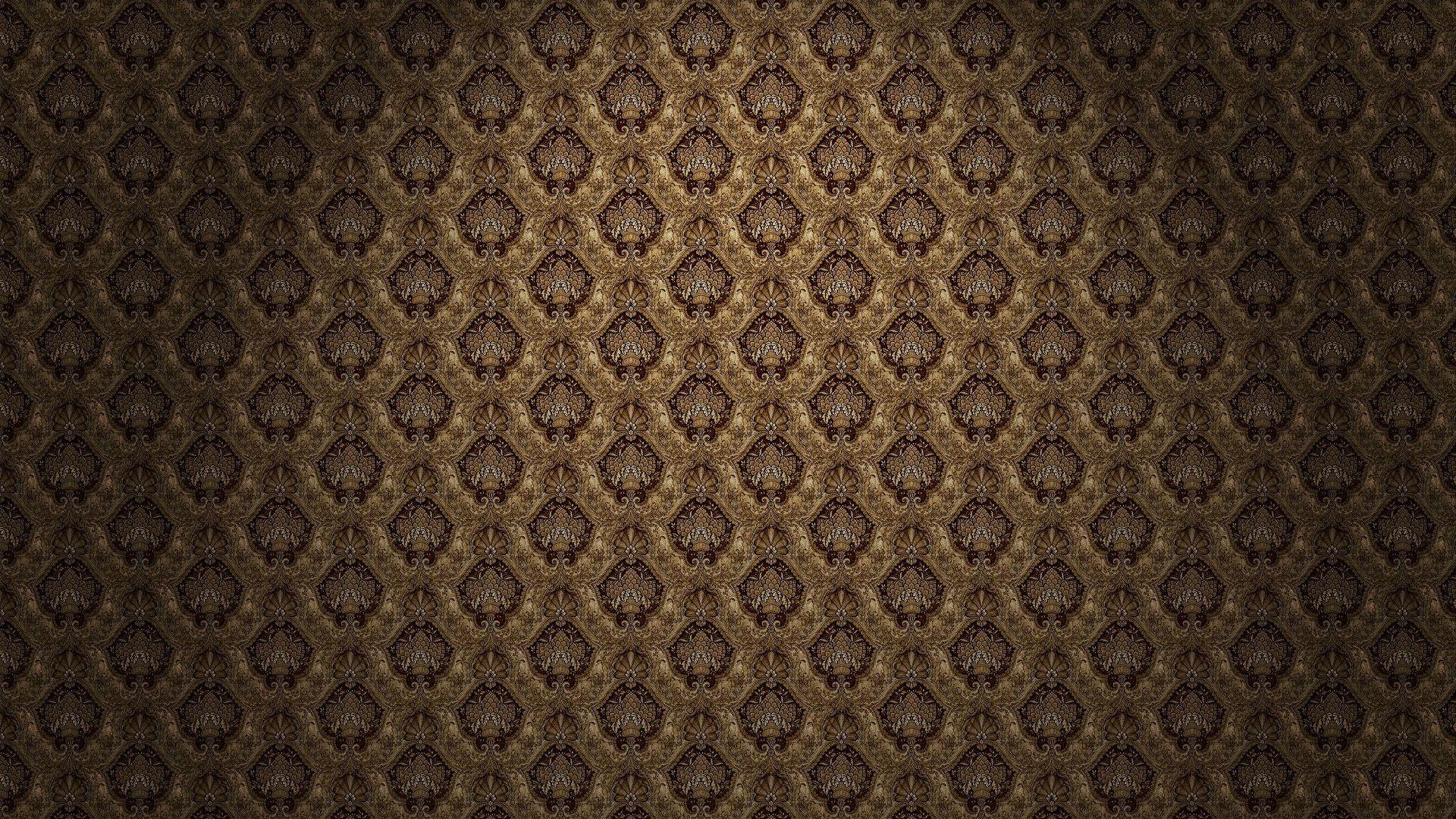 Elegant HD Wallpaper
