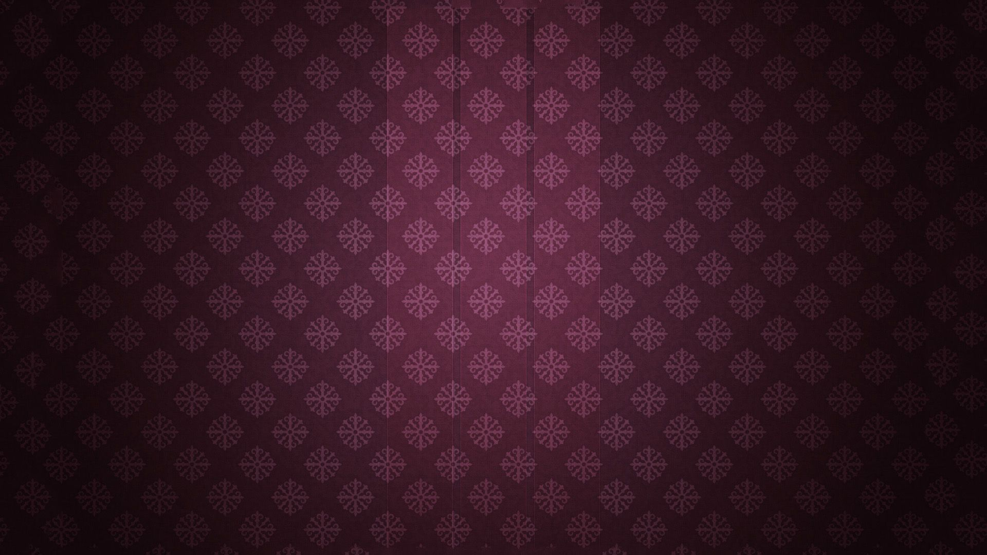 Elegant download wallpaper image