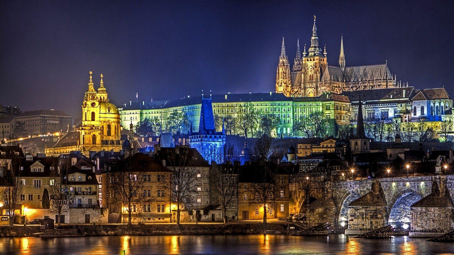 Europe download free wallpaper image search