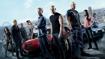Fast And Furious best Wallpaper