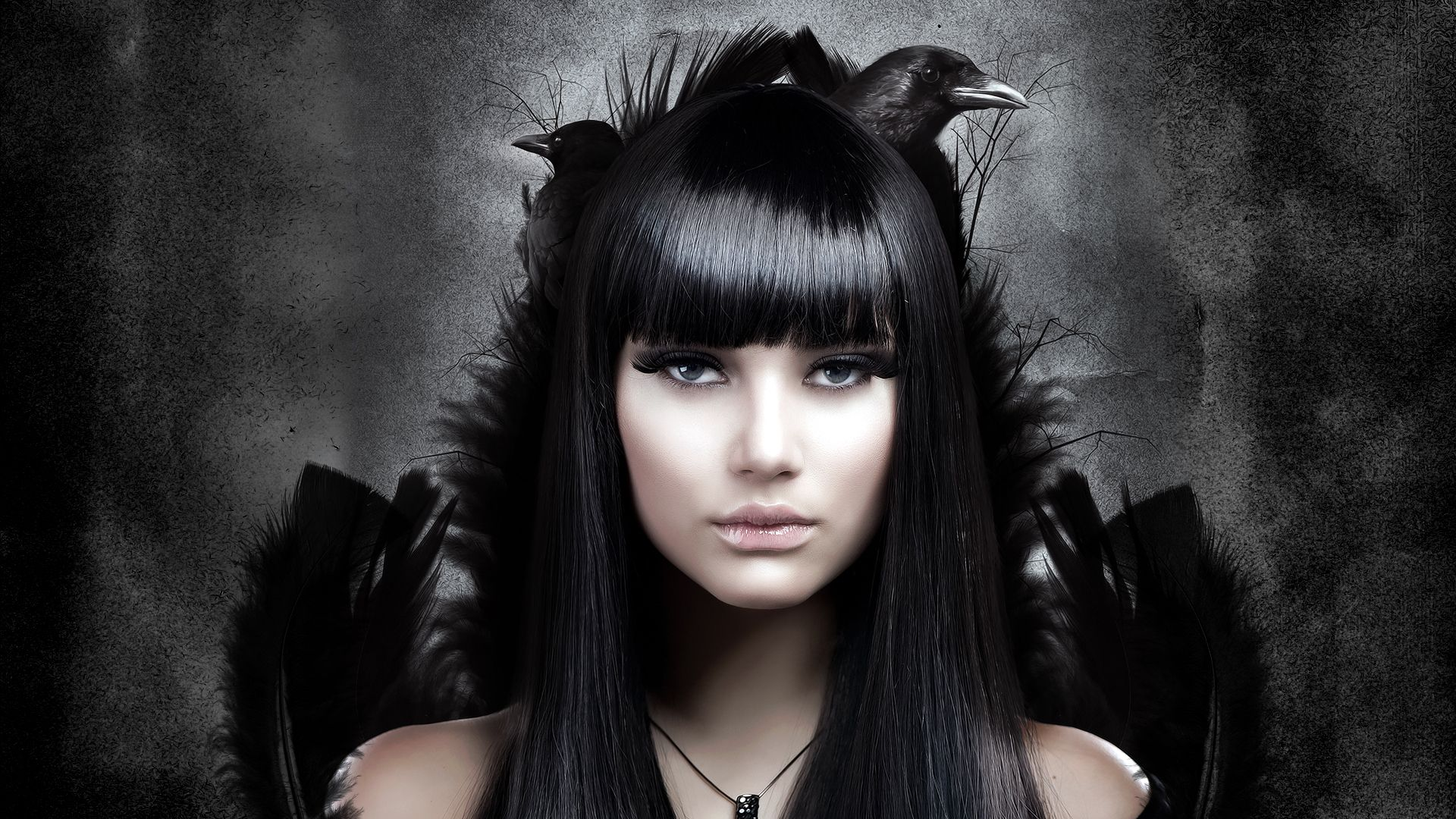 Gothic wallpaper and themes
