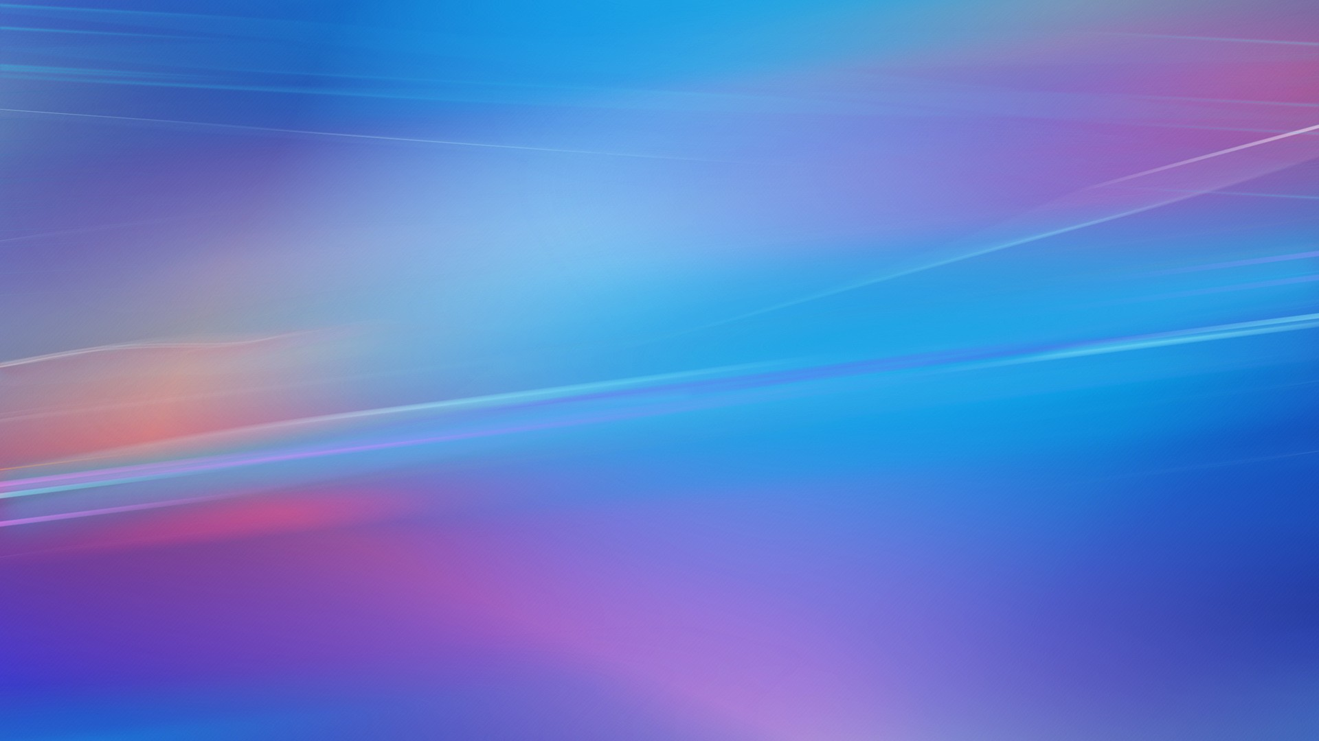 Gradient laptop background wallpaper