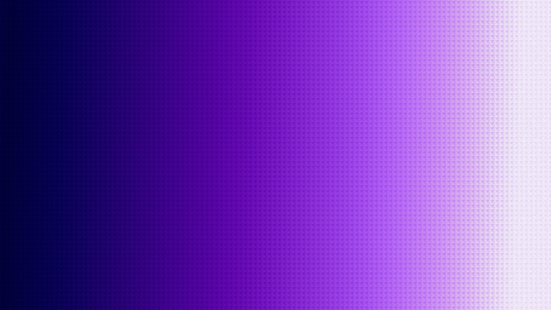 Gradient laptop background