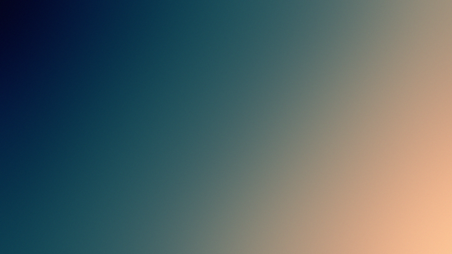 Gradient wallpaper for pc